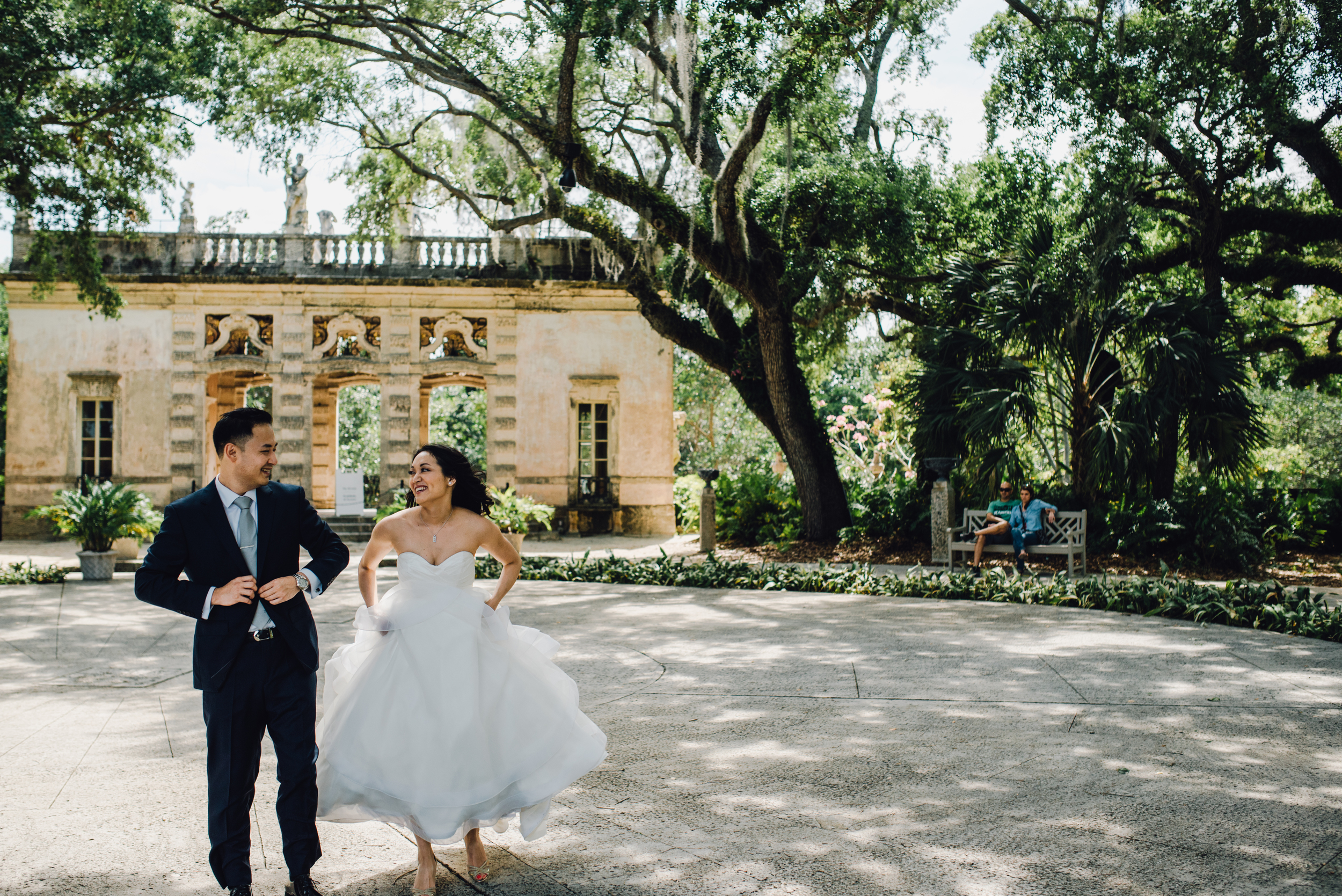 Main and Simple Photography_2016_Wedding_Miami_M+B-776.jpg