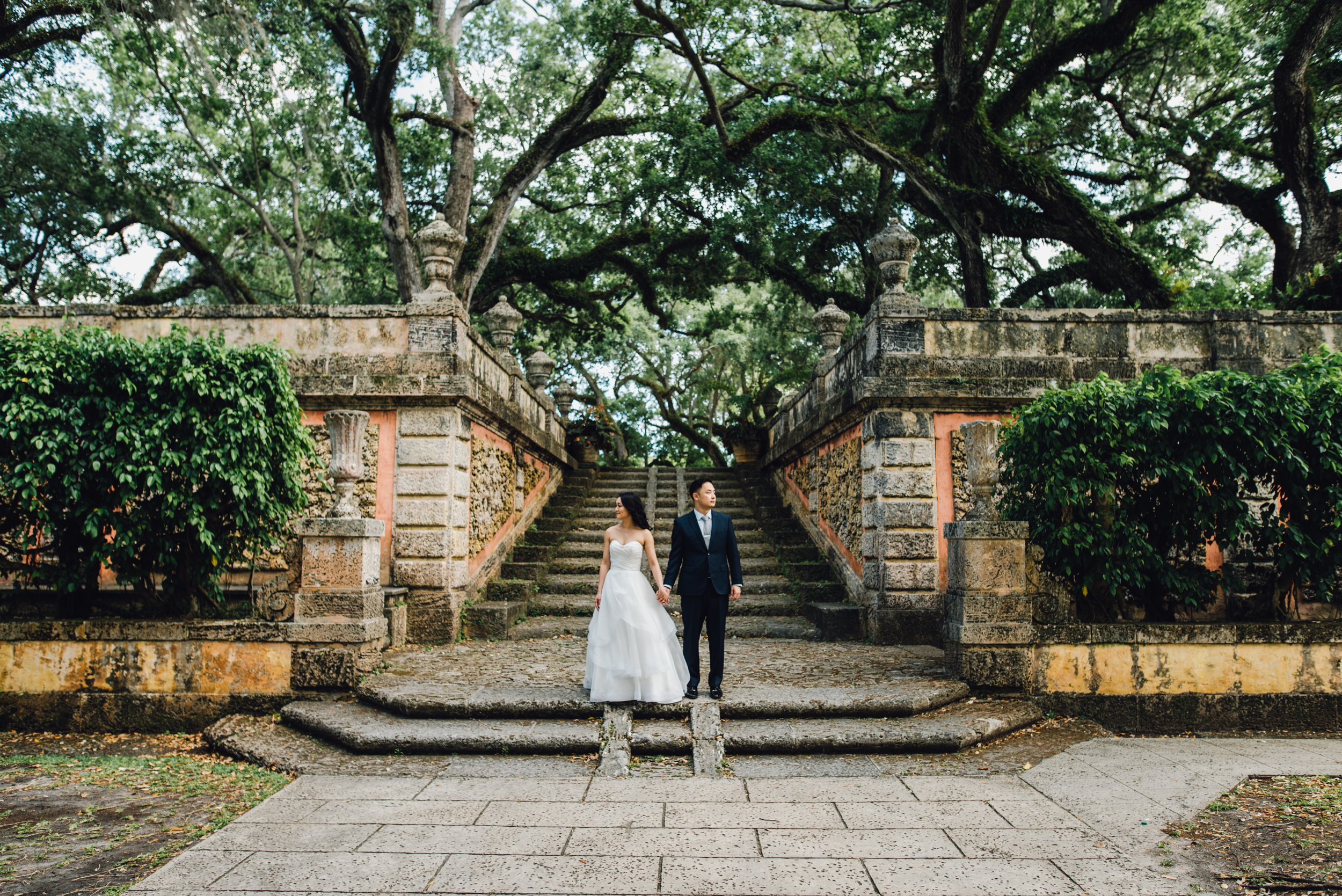 Main and Simple Photography_2016_Wedding_Miami_M+B-872.jpg