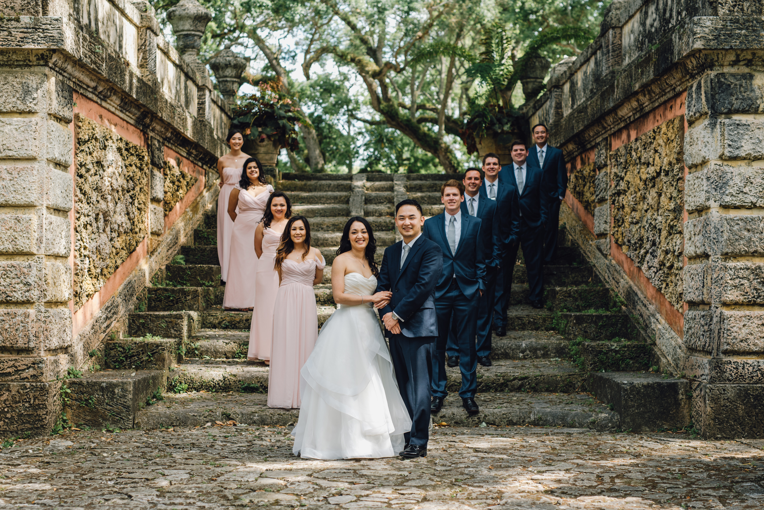 Main and Simple Photography_2016_Wedding_Miami_M+B-884.jpg