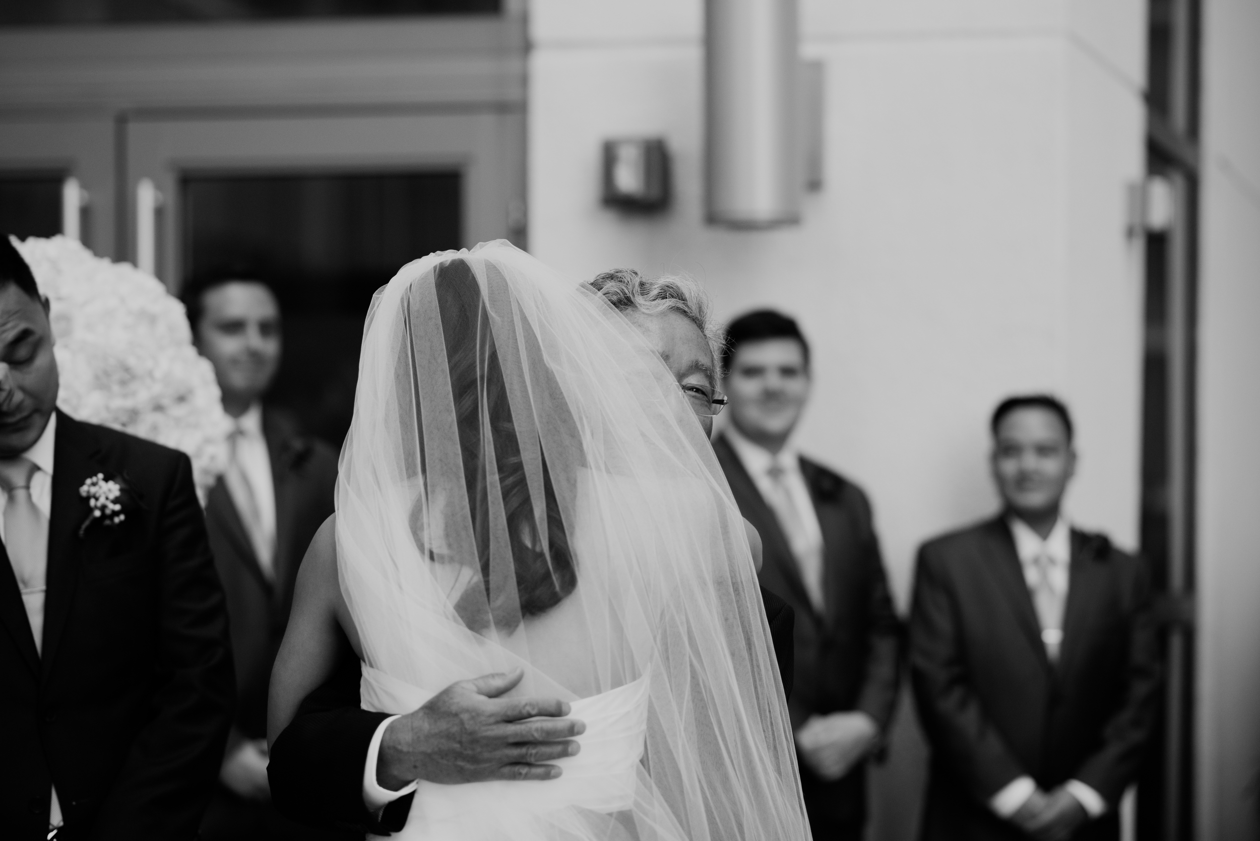 Main and Simple Photography_2016_Wedding_Miami_M+B-1242.jpg
