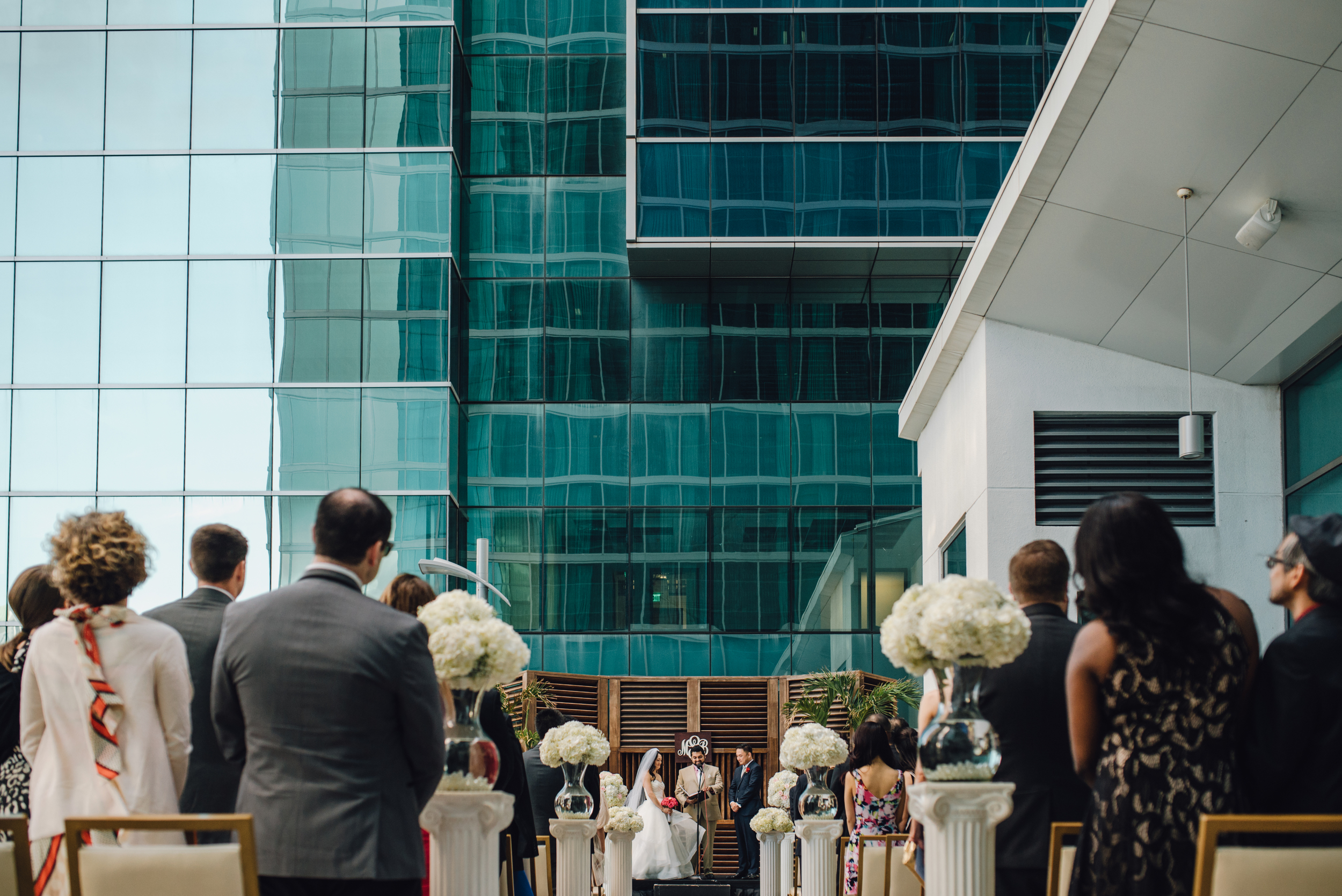 Main and Simple Photography_2016_Wedding_Miami_M+B-1255.jpg