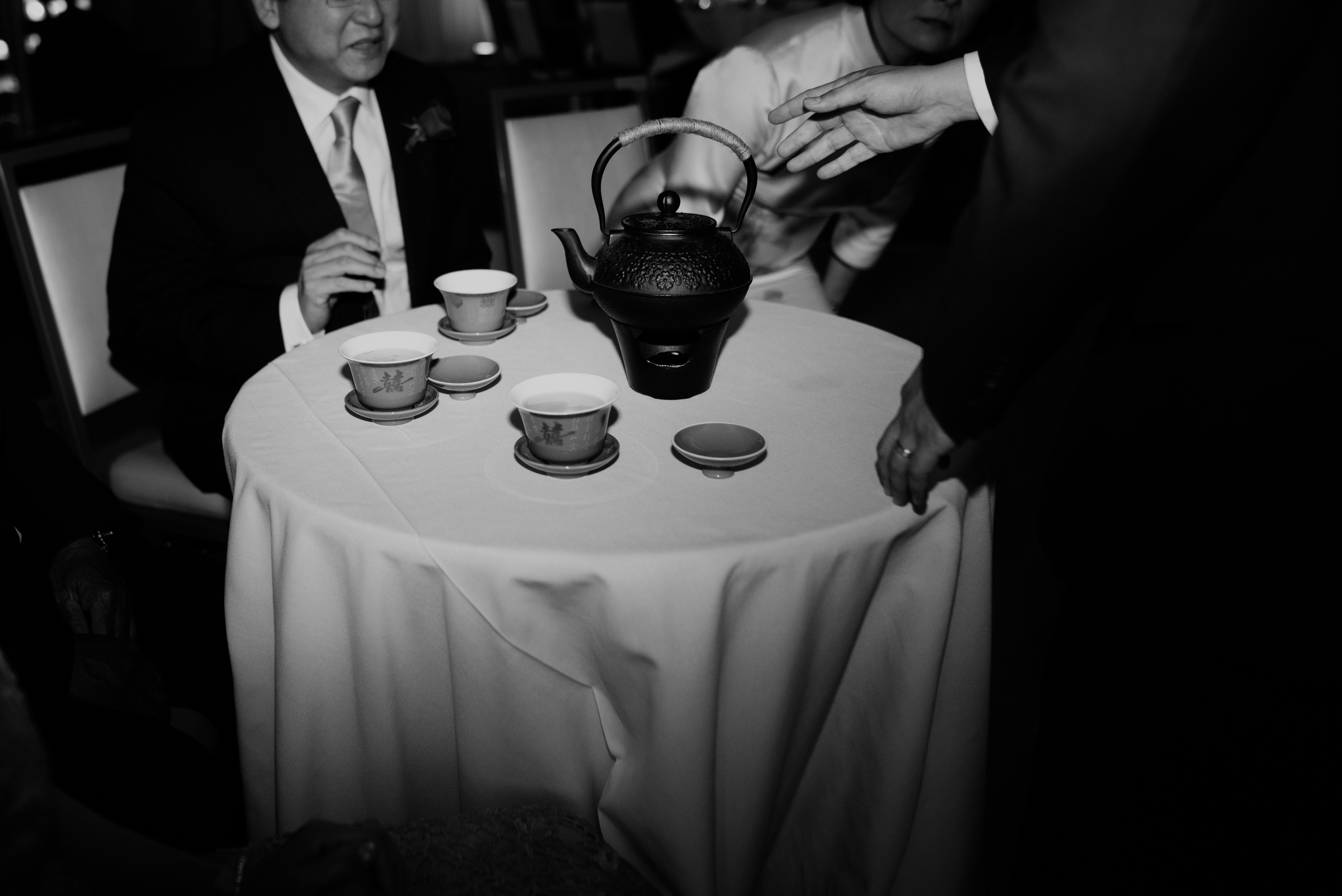 Main and Simple Photography_2016_Wedding_Miami_M+B-1835.jpg