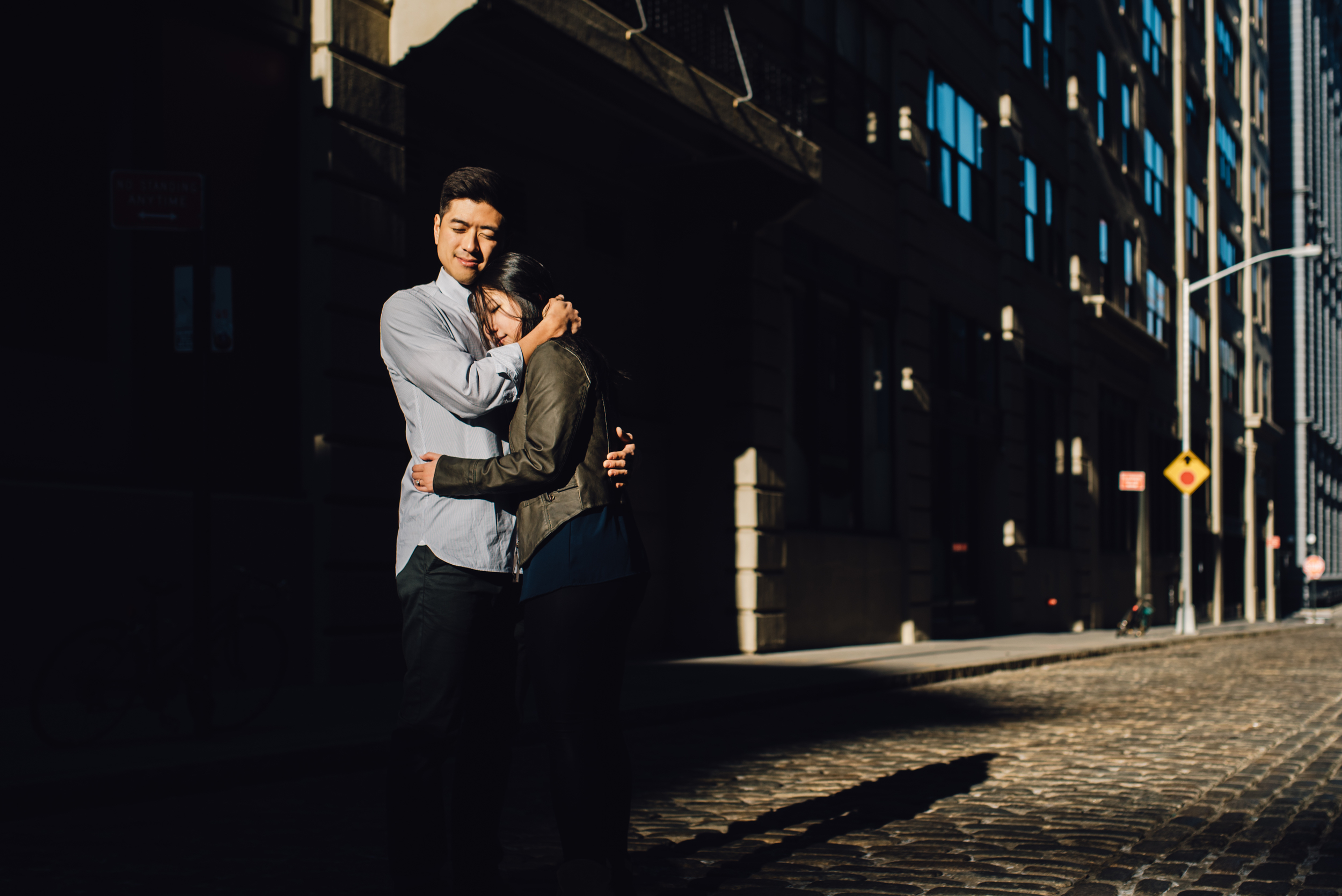 Main and Simple Photography_2016_Engagement_DUMBO_D+I-263.jpg