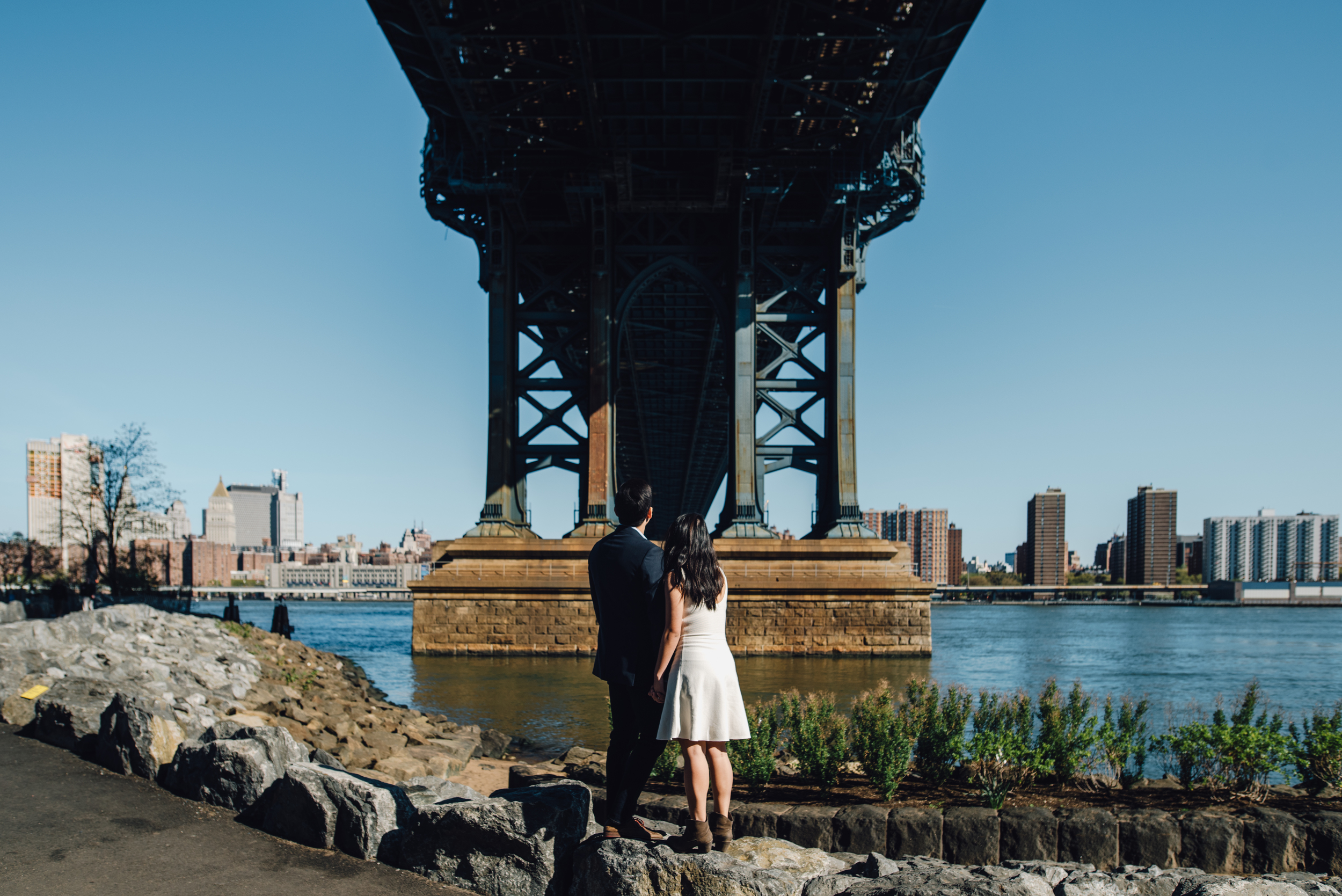 Main and Simple Photography_2016_Engagement_DUMBO_D+I-289.jpg