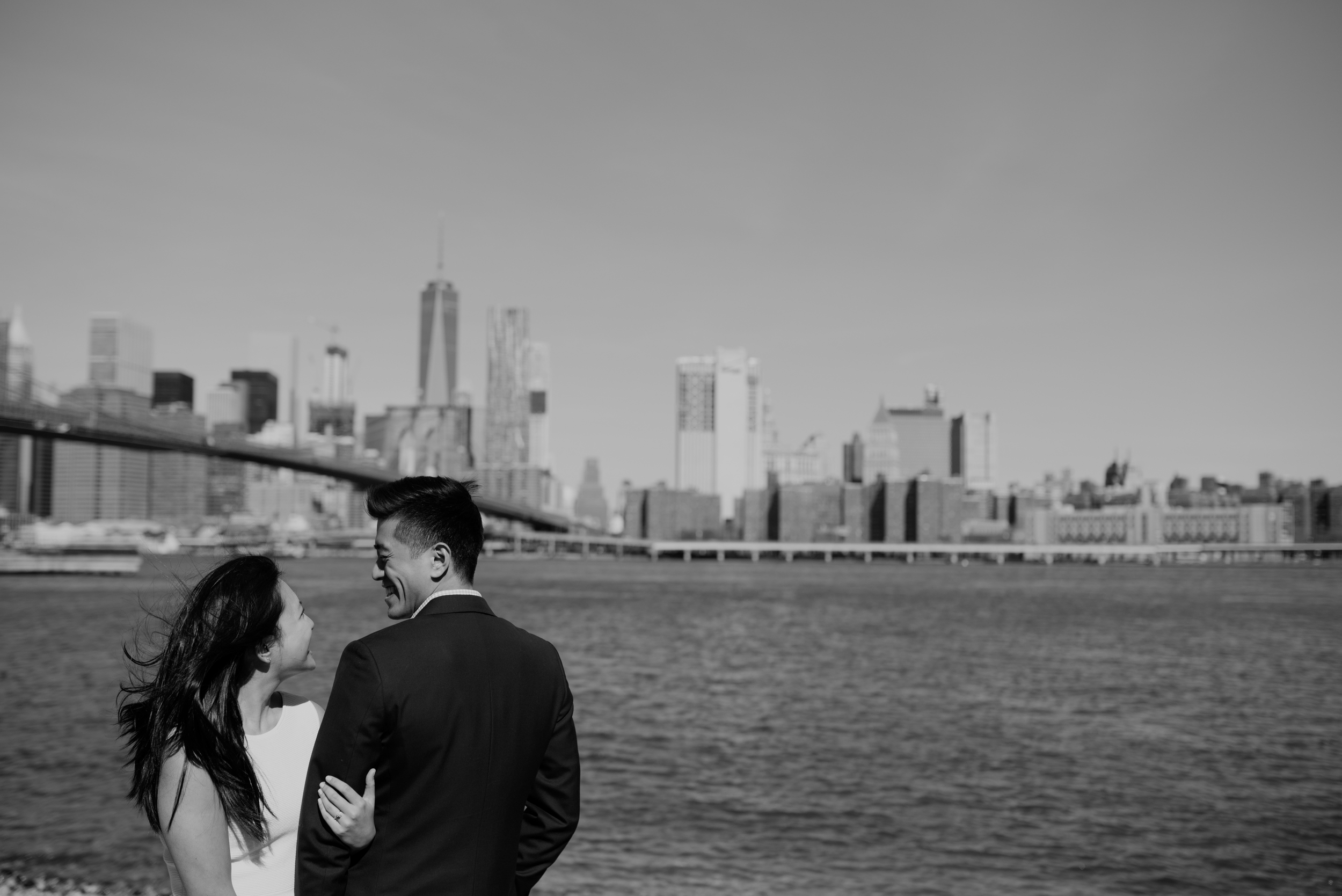 Main and Simple Photography_2016_Engagement_DUMBO_D+I-348.jpg