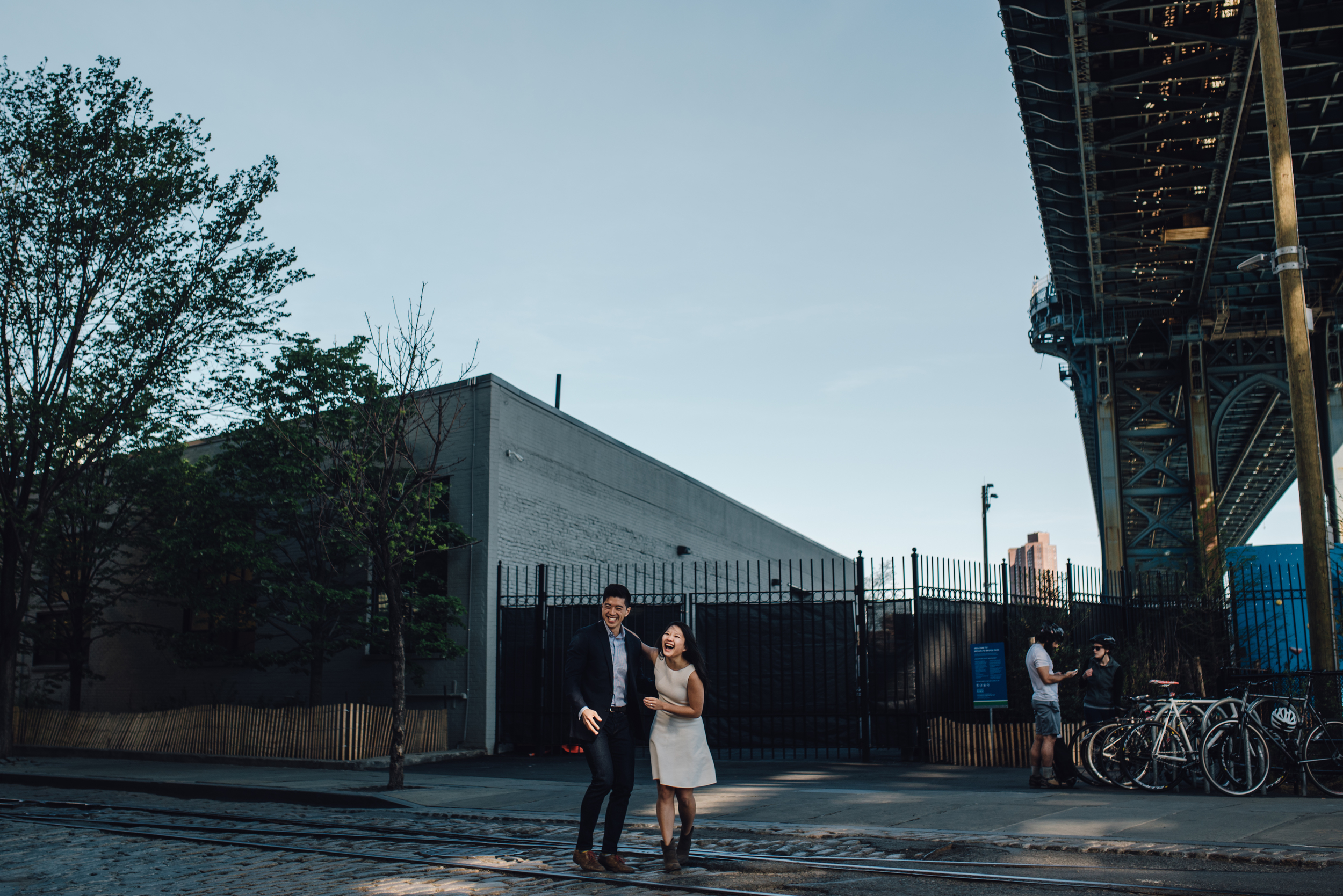 Main and Simple Photography_2016_Engagement_DUMBO_D+I-376.jpg