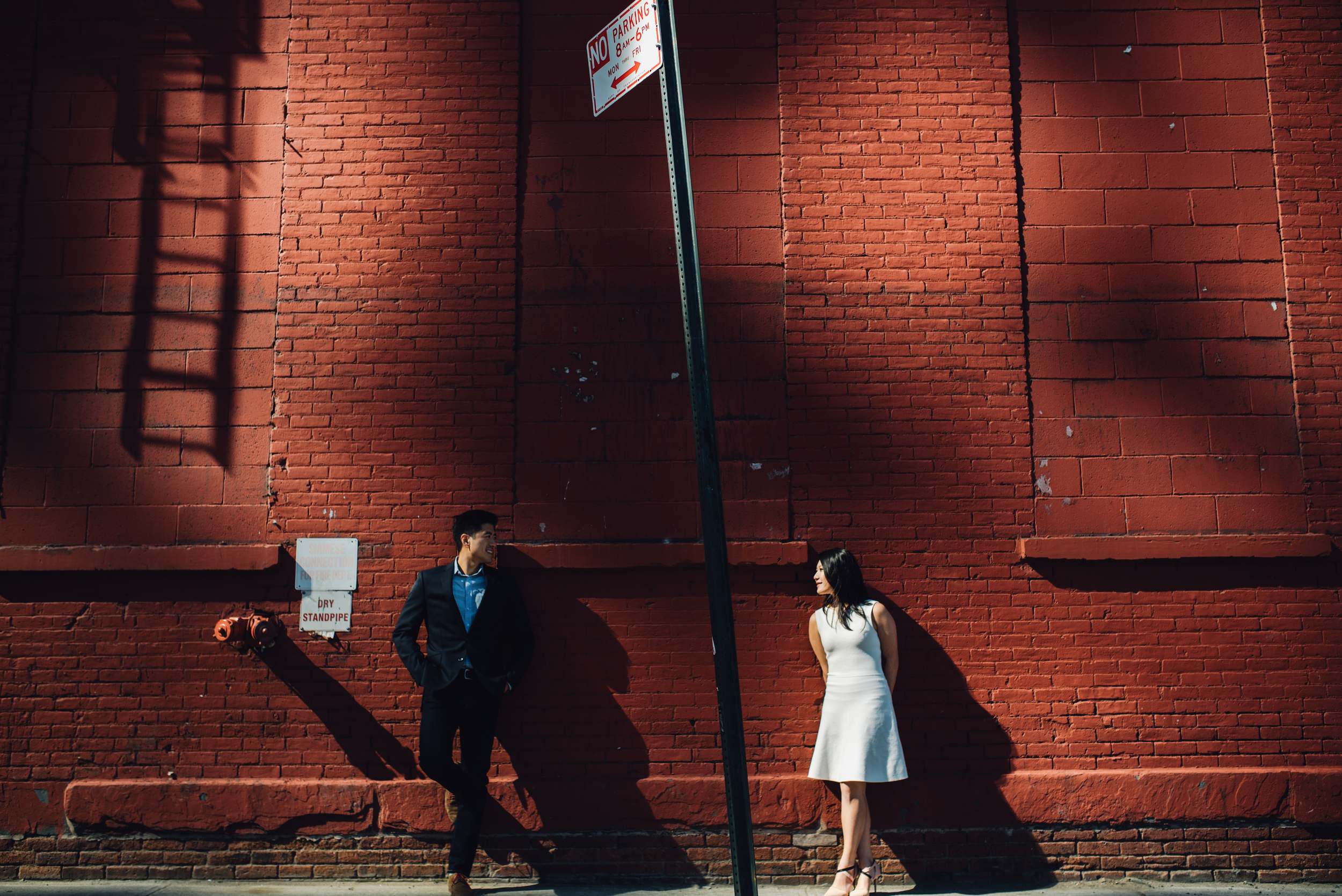 Main and Simple Photography_2016_Engagement_DUMBO_D+I-398.jpg
