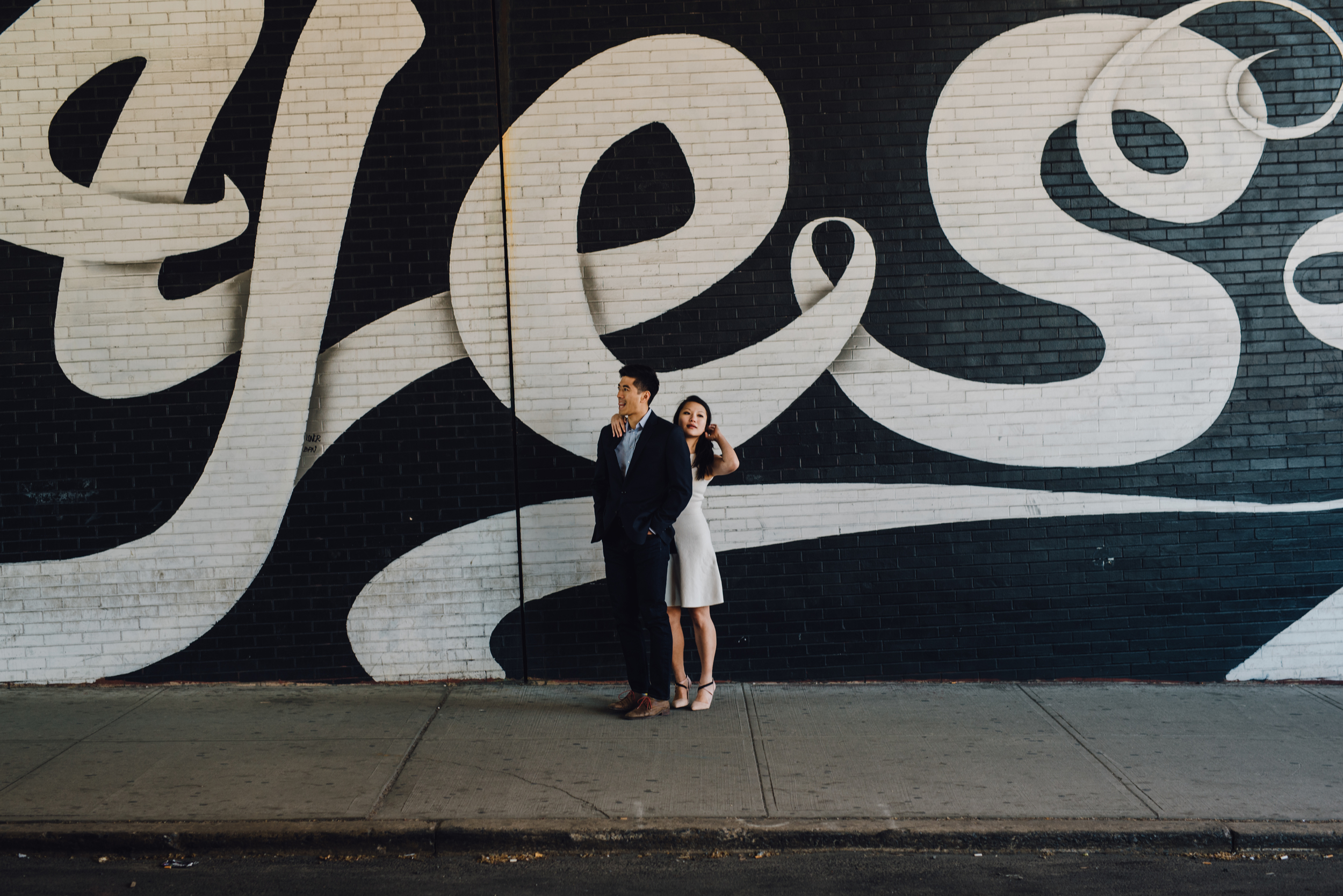 Main and Simple Photography_2016_Engagement_DUMBO_D+I-534.jpg