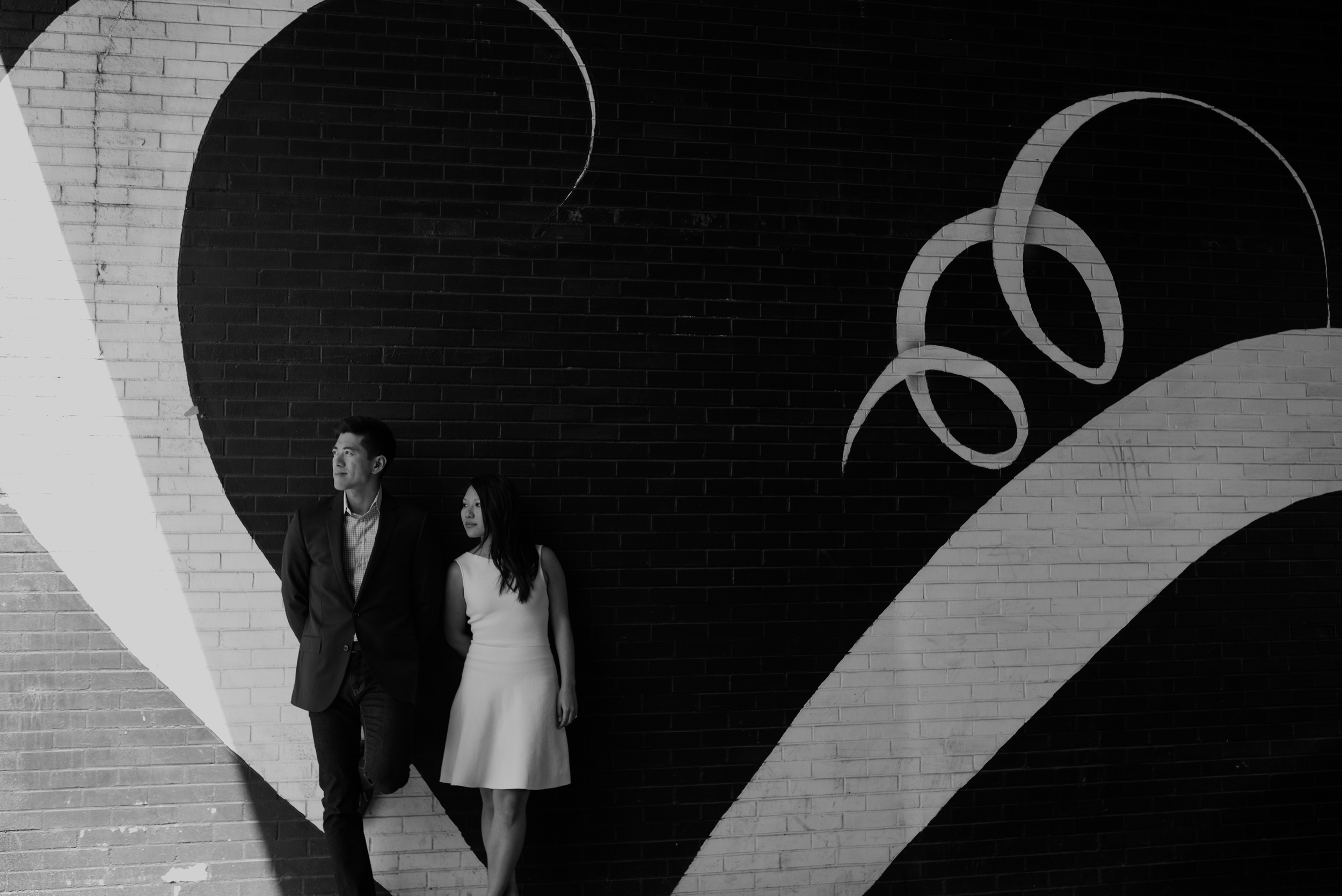 Main and Simple Photography_2016_Engagement_DUMBO_D+I-560.jpg