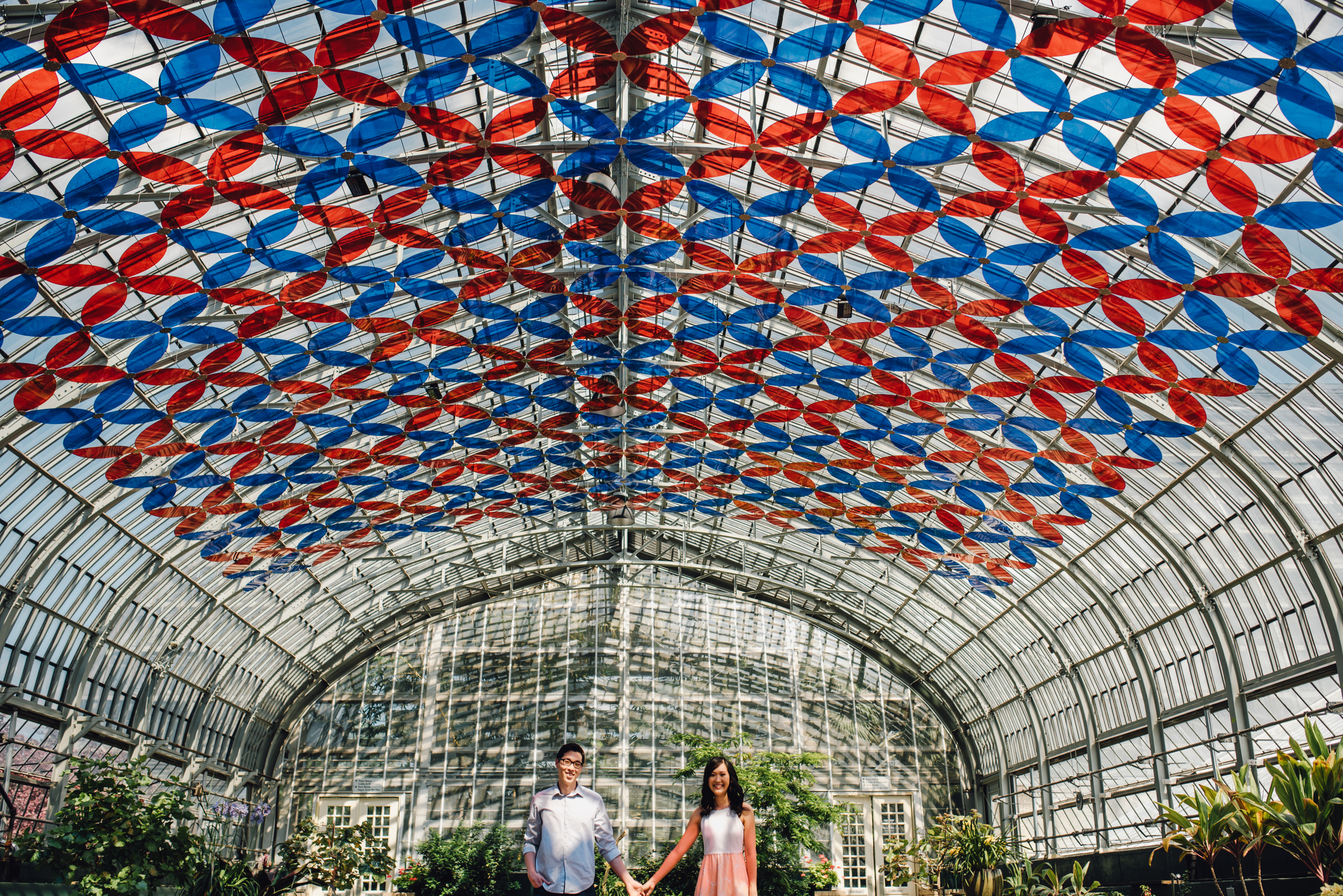Main and Simple Photography_2016_Engagement_Chicago_J+S-8.jpg