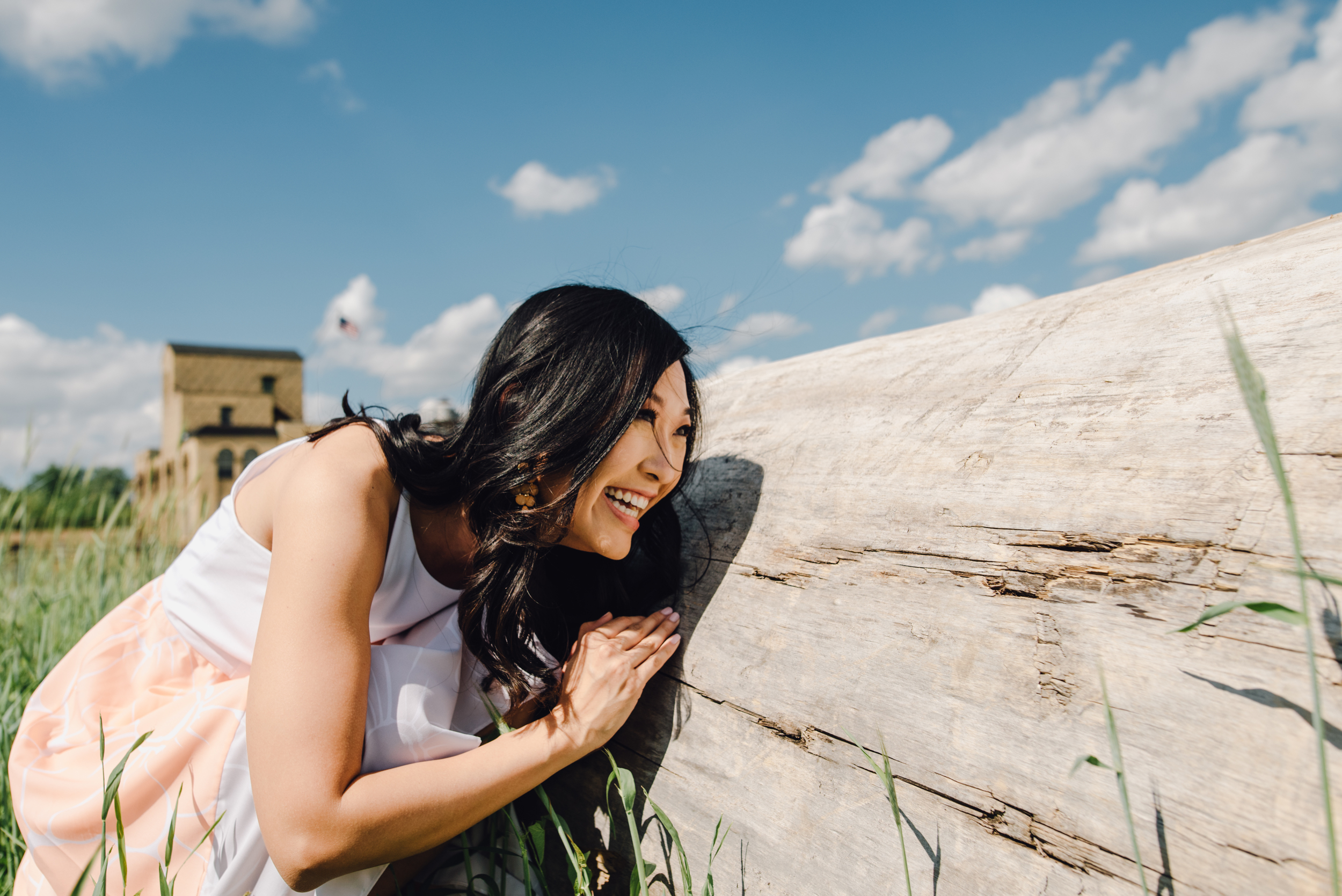 Main and Simple Photography_2016_Engagement_Chicago_J+S-98.jpg