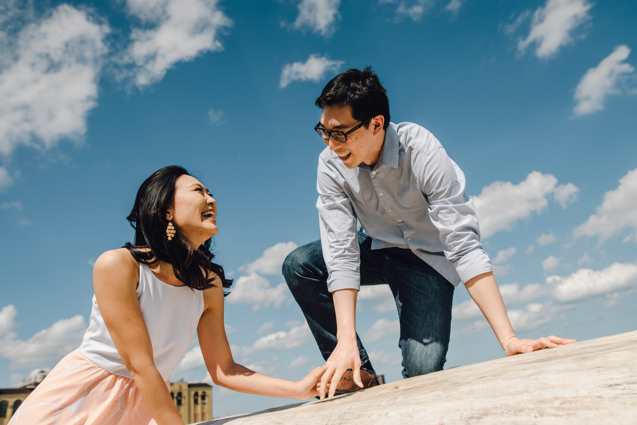 Main and Simple Photography_2016_Engagement_Chicago_J+S-101.jpg