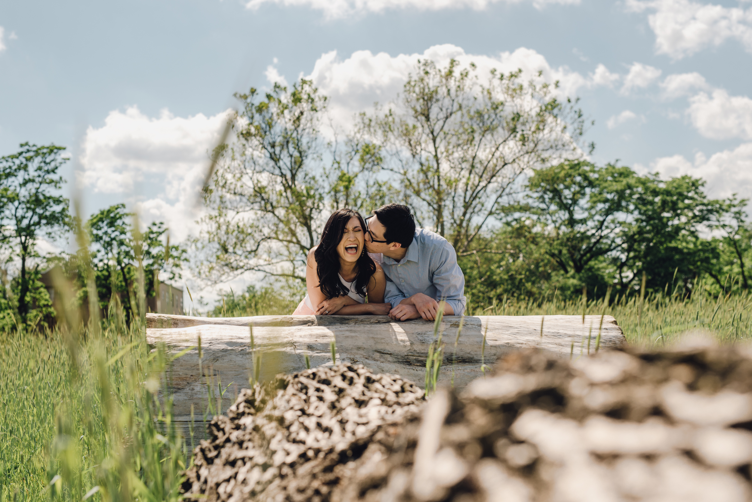 Main and Simple Photography_2016_Engagement_Chicago_J+S-111.jpg
