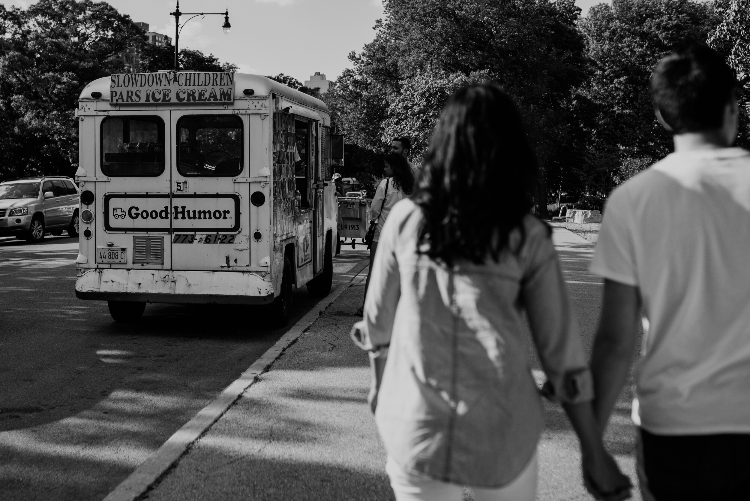 Main and Simple Photography_2016_Engagement_Chicago_J+S-241.jpg