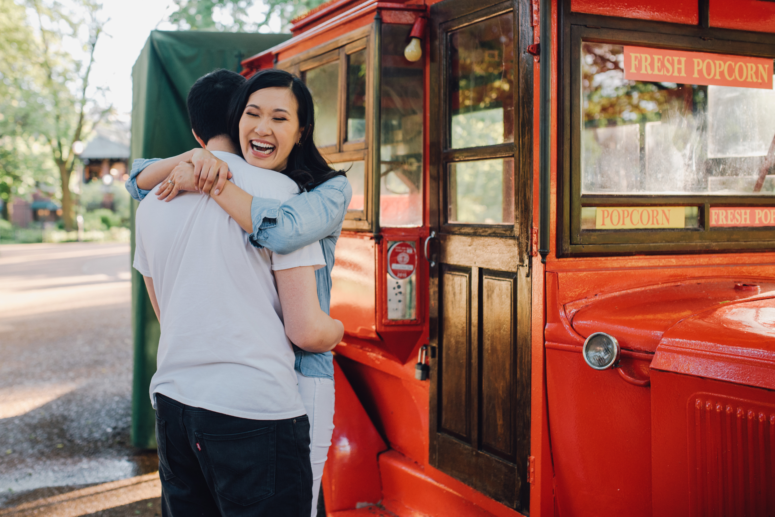 Main and Simple Photography_2016_Engagement_Chicago_J+S-316.jpg