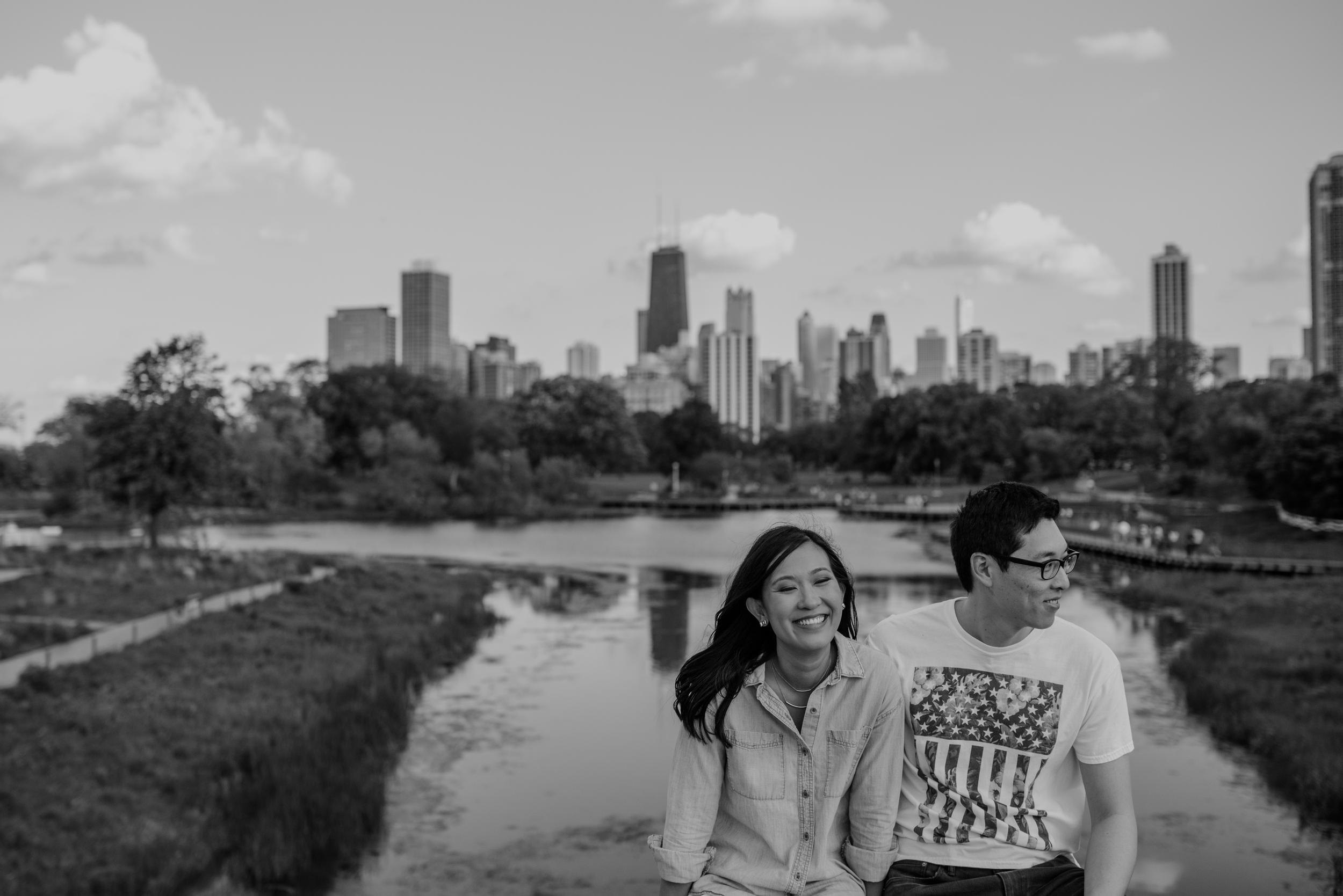 Main and Simple Photography_2016_Engagement_Chicago_J+S-348.jpg