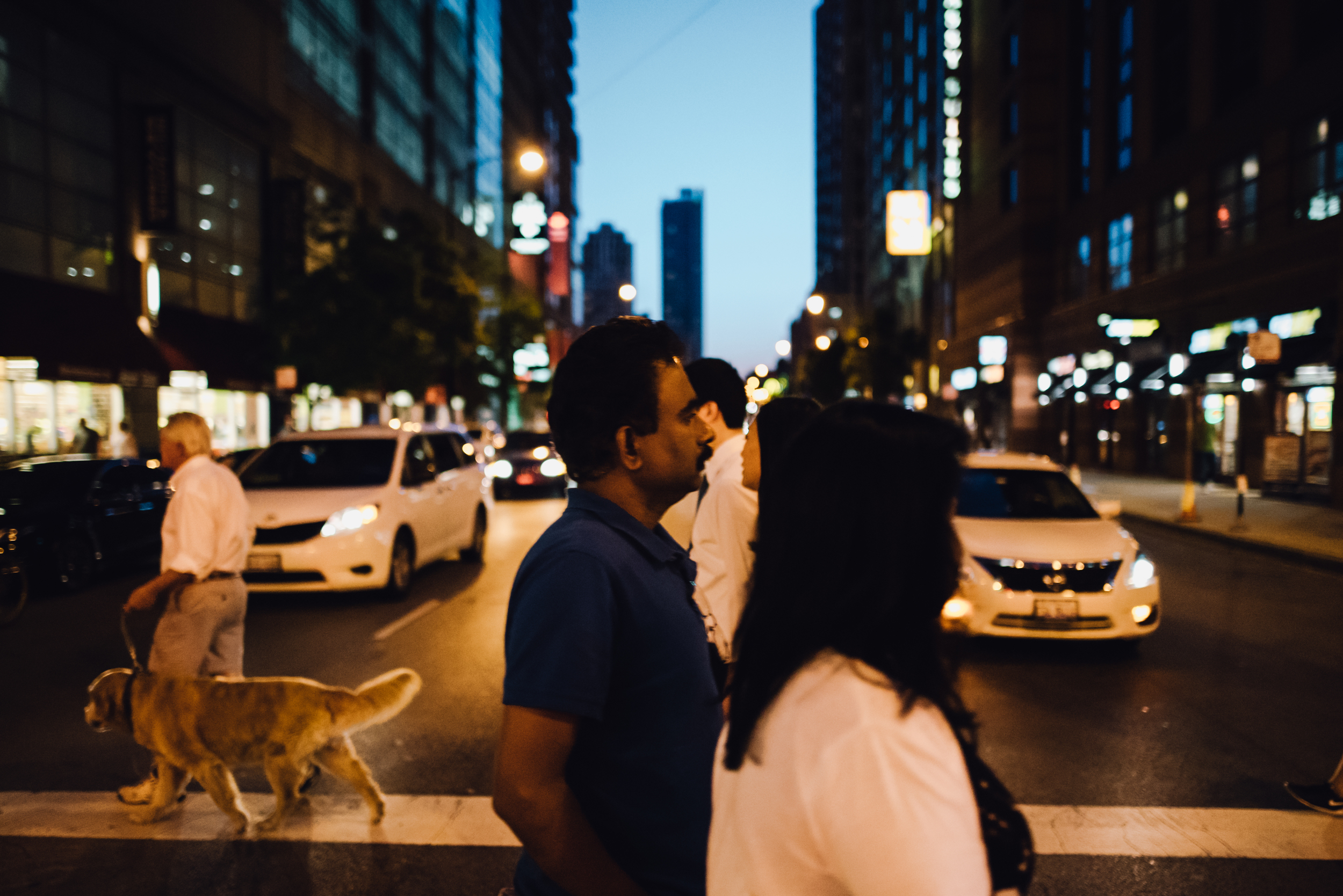 Main and Simple Photography_2016_Engagement_Chicago_J+S-433.jpg