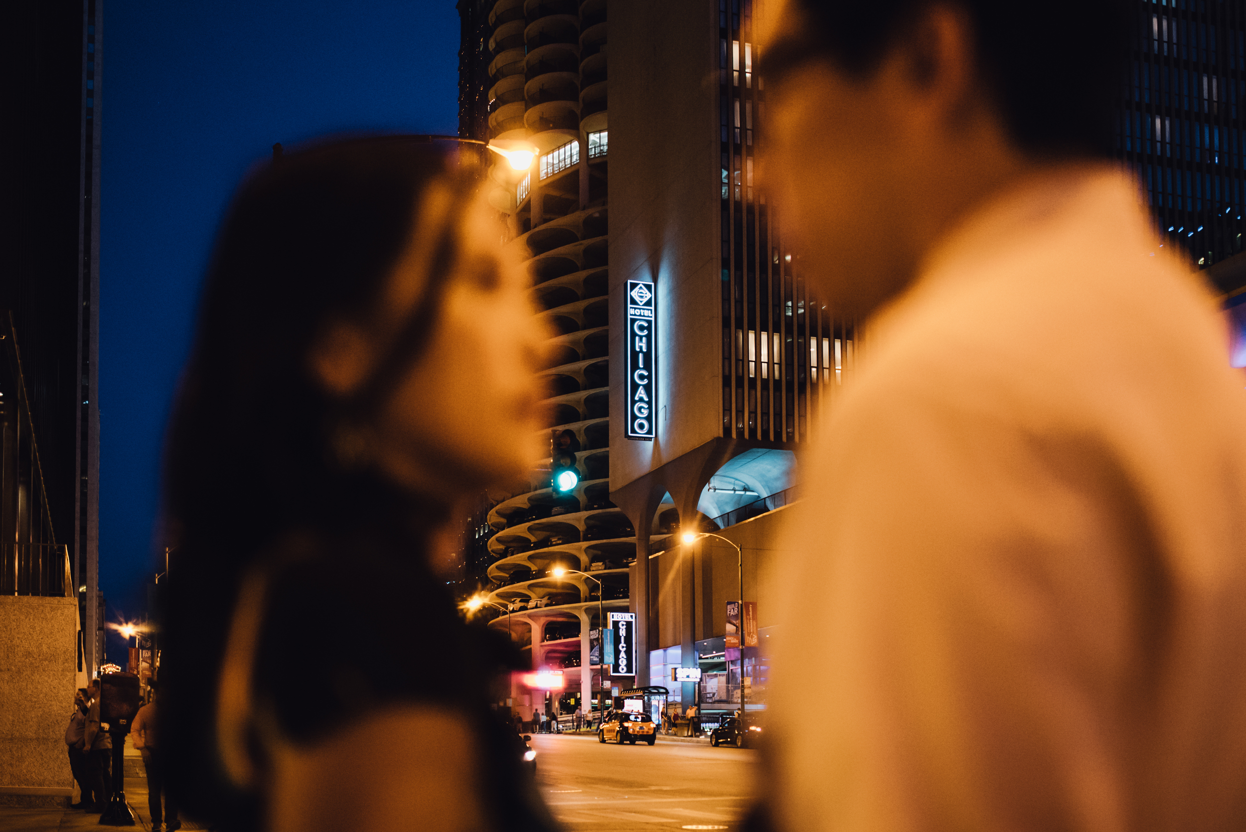 Main and Simple Photography_2016_Engagement_Chicago_J+S-440.jpg