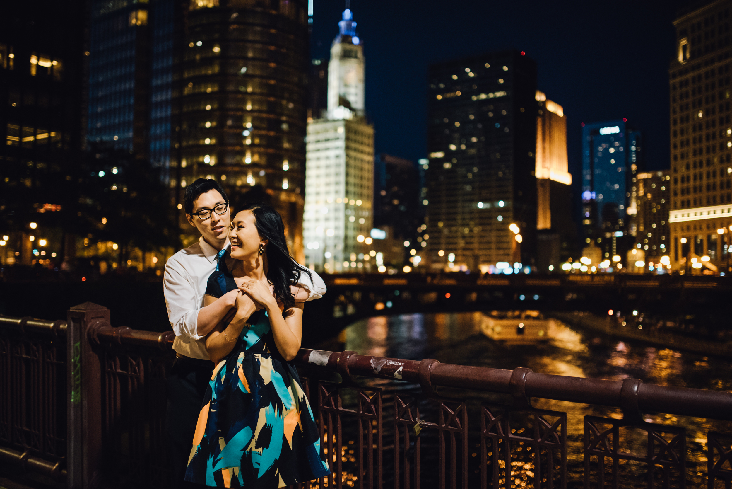 Main and Simple Photography_2016_Engagement_Chicago_J+S-457.jpg