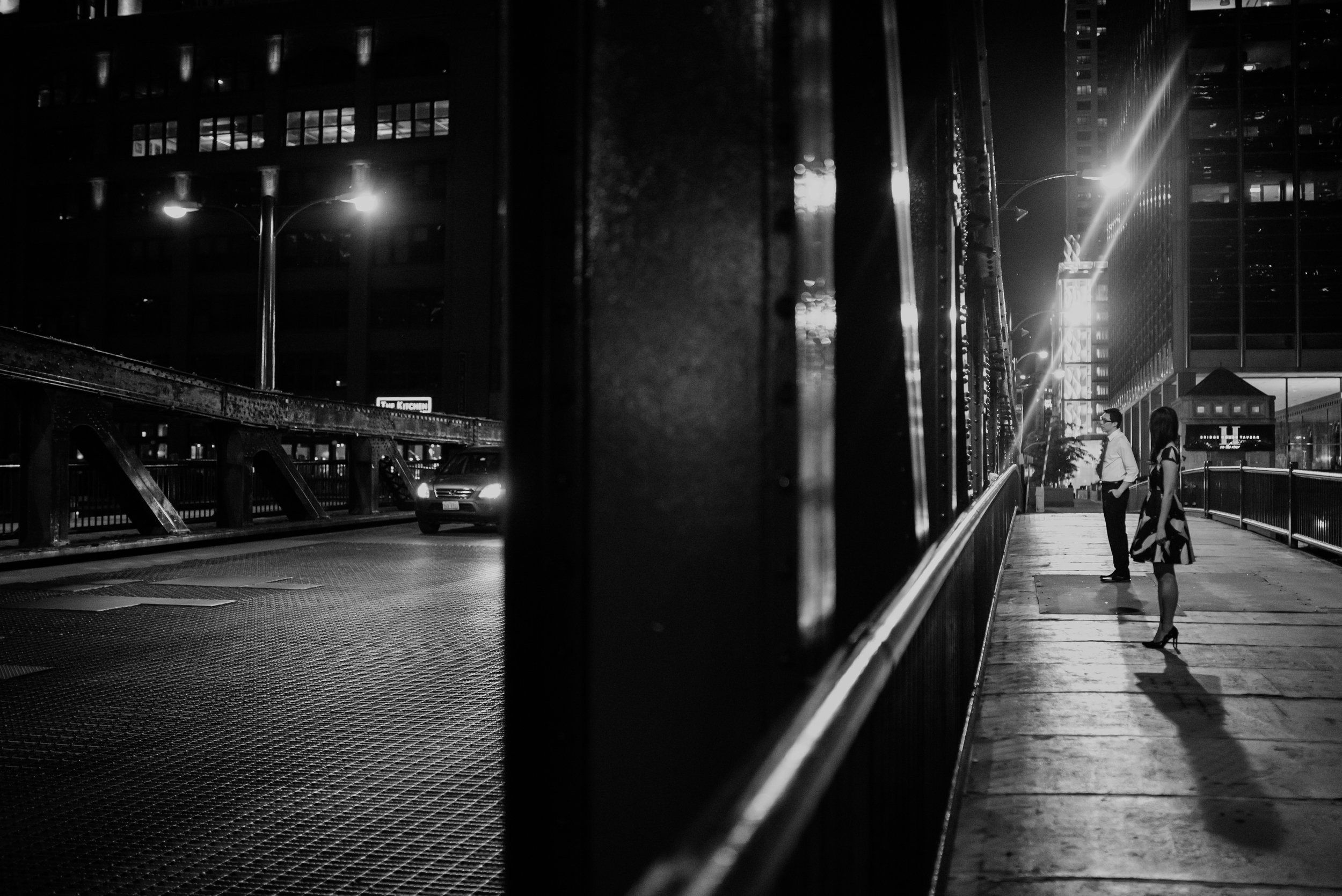 Main and Simple Photography_2016_Engagement_Chicago_J+S-486.jpg