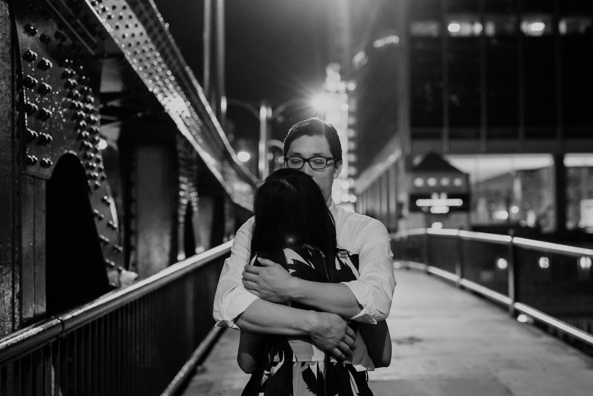 Main and Simple Photography_2016_Engagement_Chicago_J+S-500.jpg