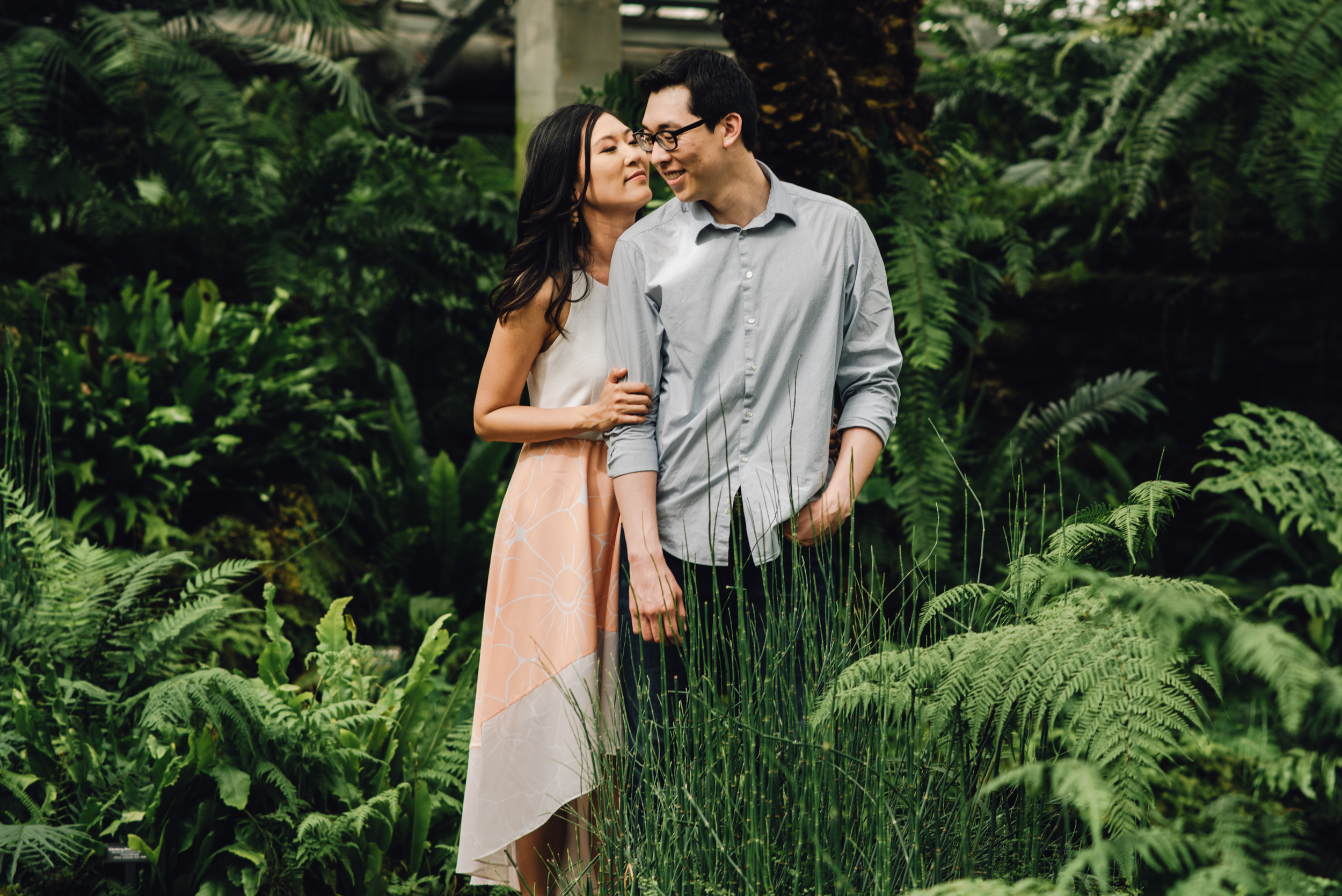Main and Simple Photography_2016_Engagement_Chicago_J+S-198.jpg