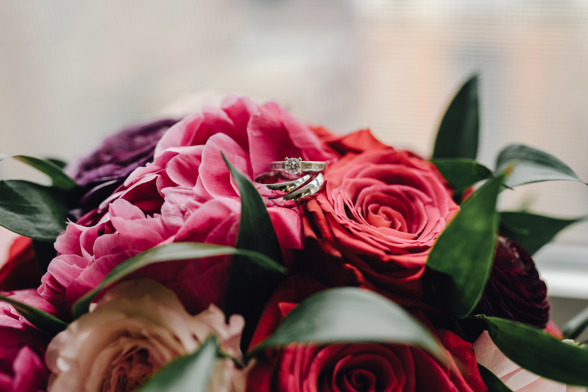 Main and Simple Photography_2016_Wedding_Chicago_C+A_Blog-5.jpg