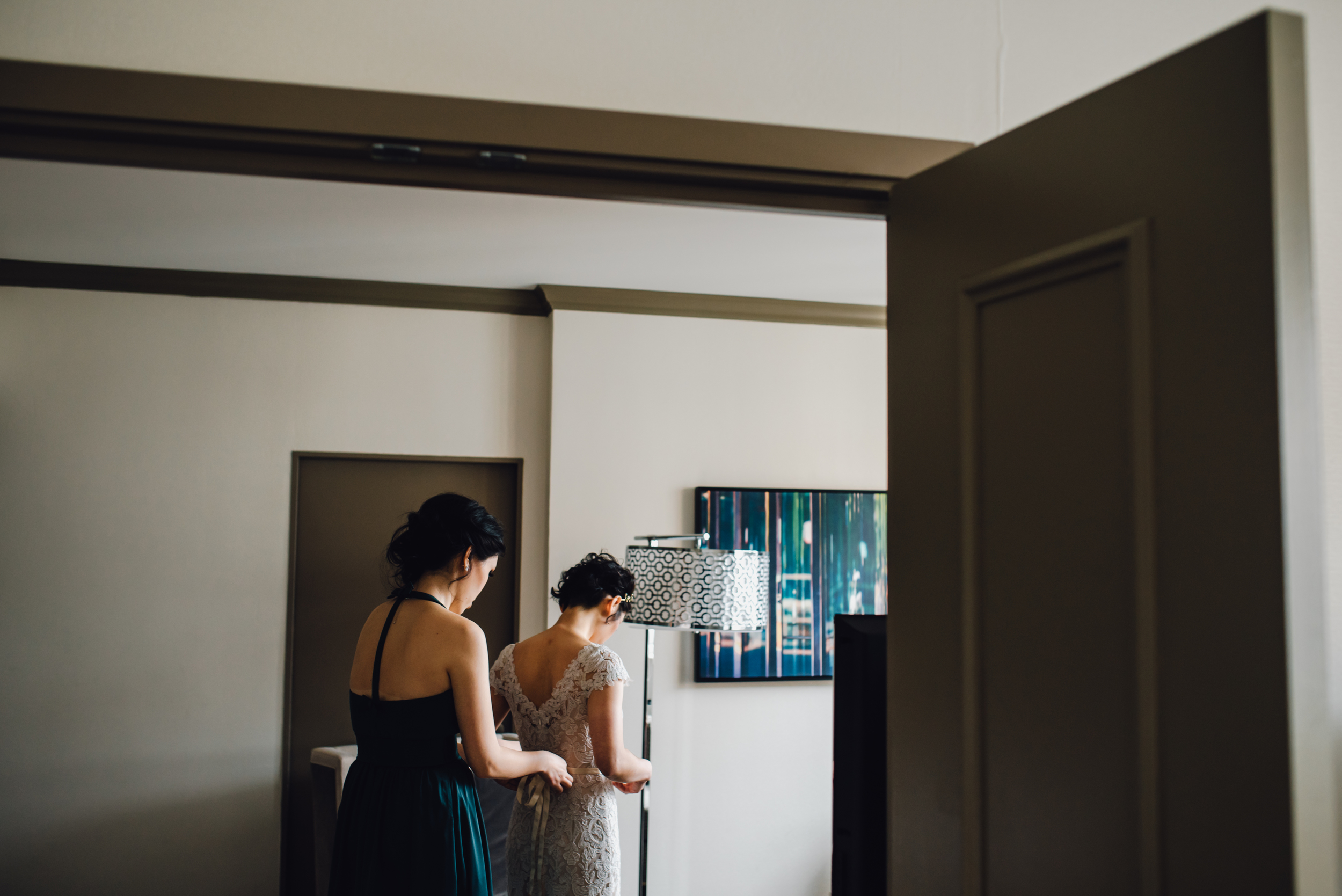 Main and Simple Photography_2016_Wedding_Chicago_C+A_Blog-47.jpg