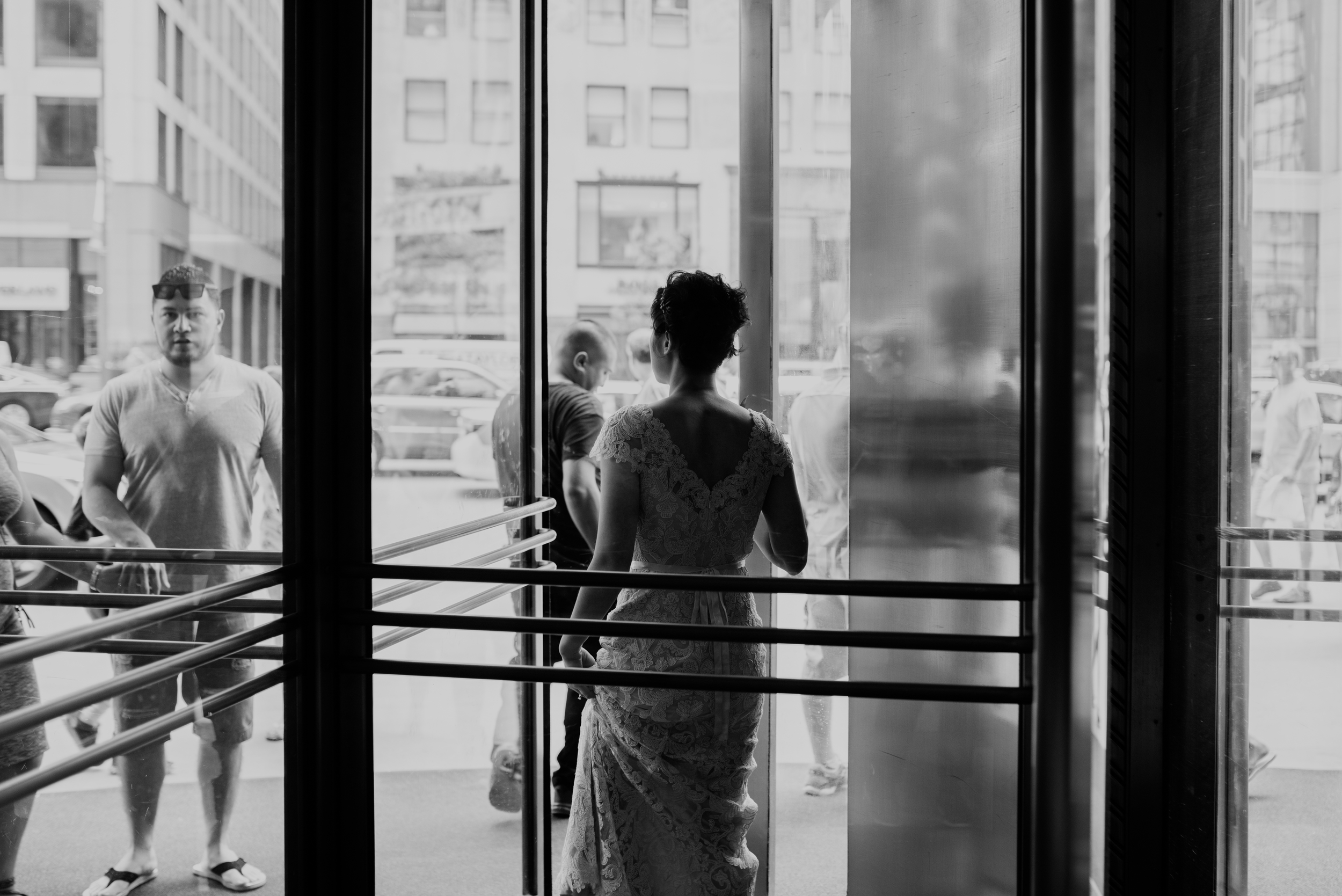 Main and Simple Photography_2016_Wedding_Chicago_C+A_Blog-52.jpg