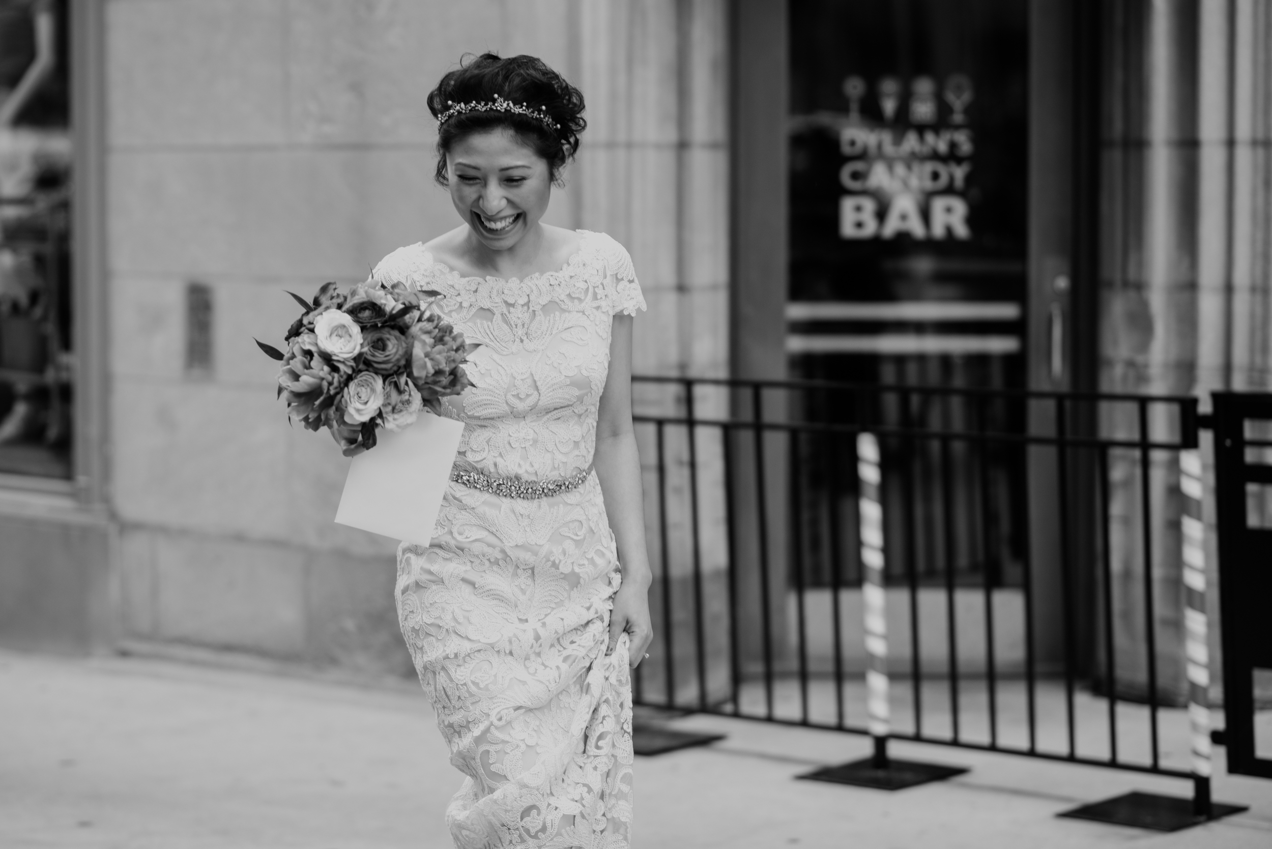Main and Simple Photography_2016_Wedding_Chicago_C+A_Blog-56.jpg