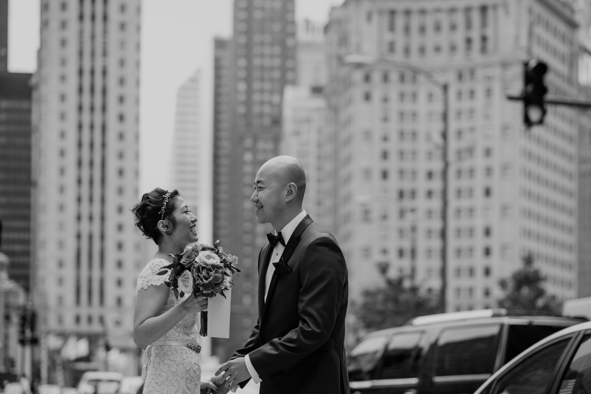 Main and Simple Photography_2016_Wedding_Chicago_C+A_Blog-64.jpg