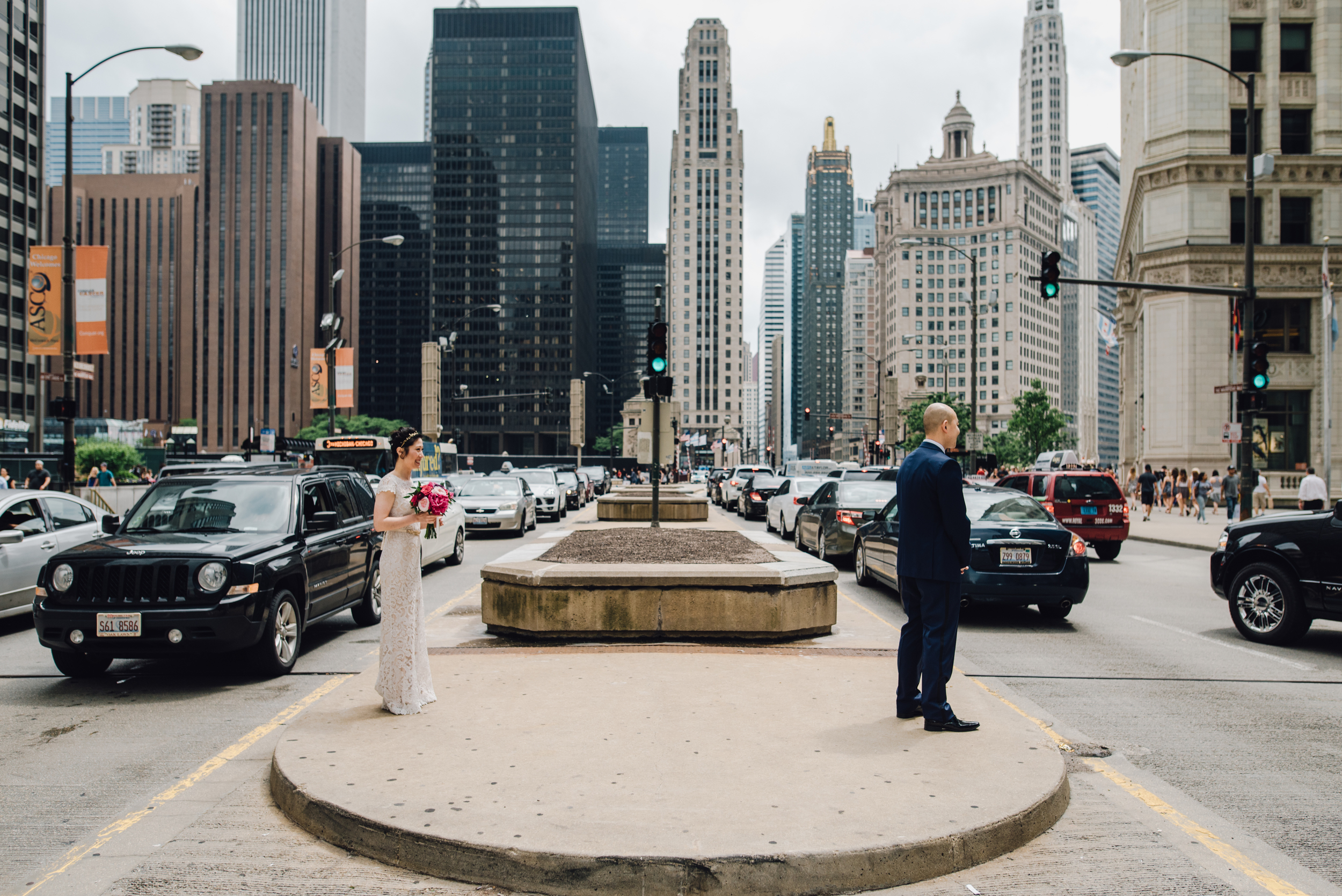 Main and Simple Photography_2016_Wedding_Chicago_C+A_Blog-60.jpg