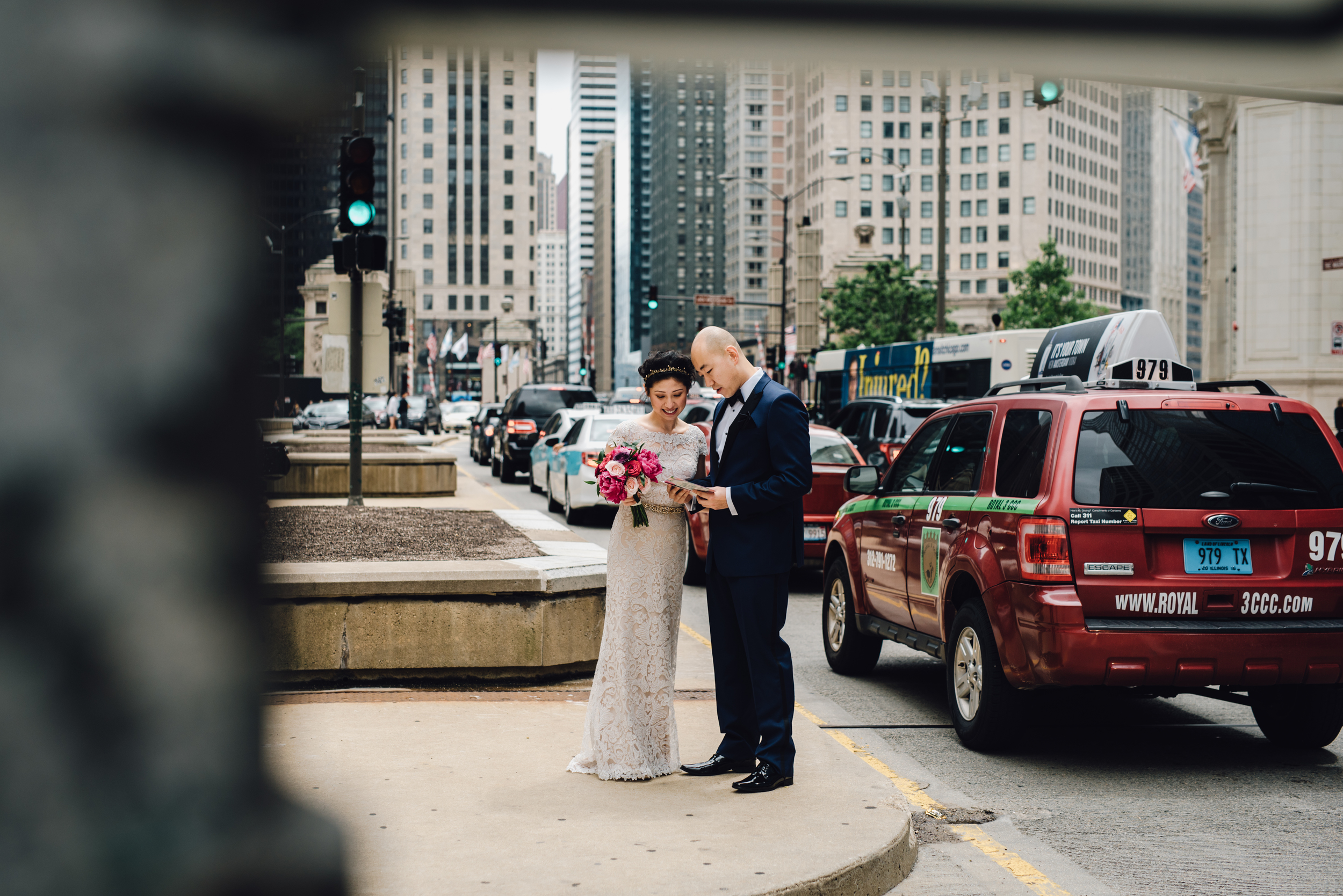 Main and Simple Photography_2016_Wedding_Chicago_C+A_Blog-66.jpg
