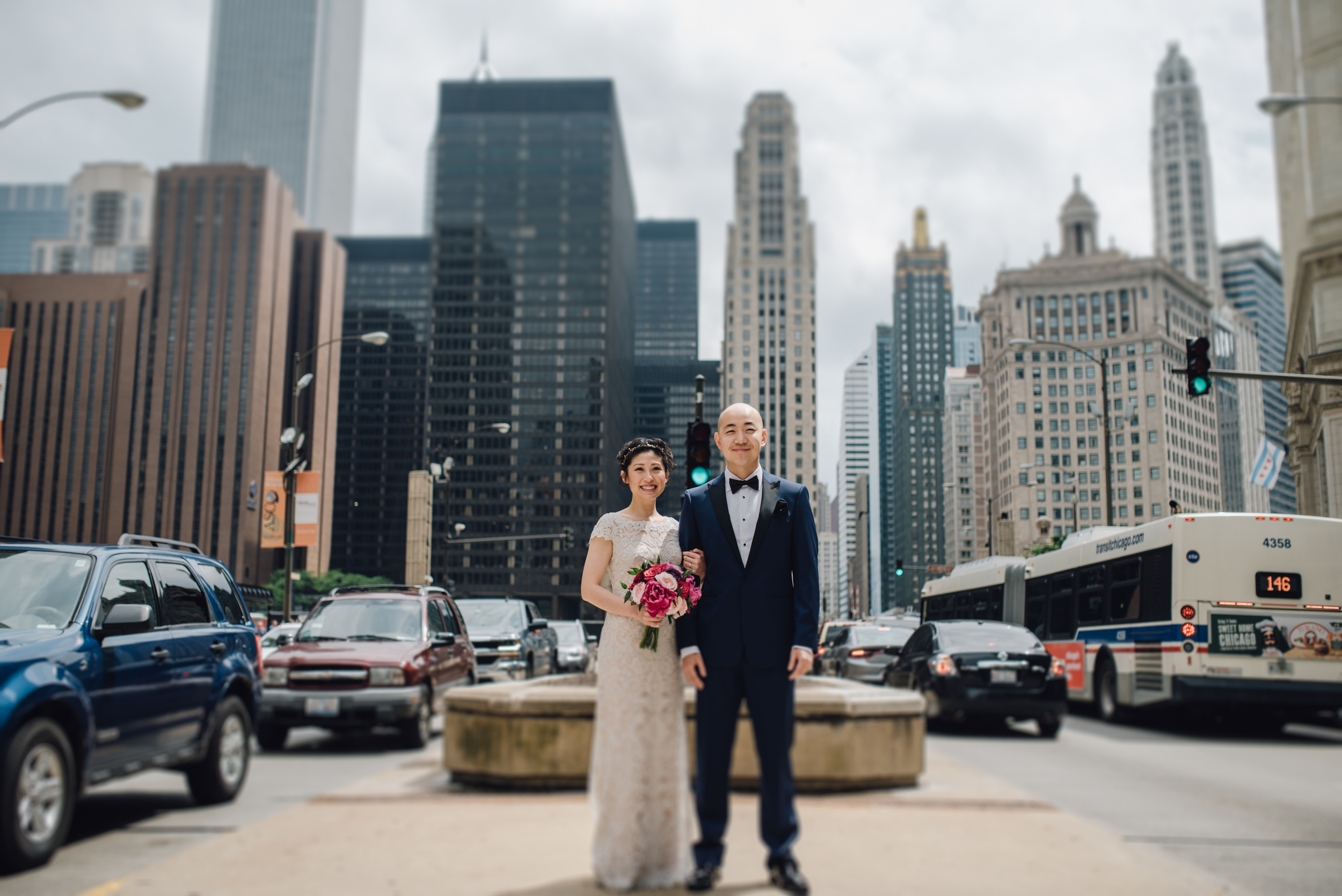 Main and Simple Photography_2016_Wedding_Chicago_C+A_Blog-72.jpg