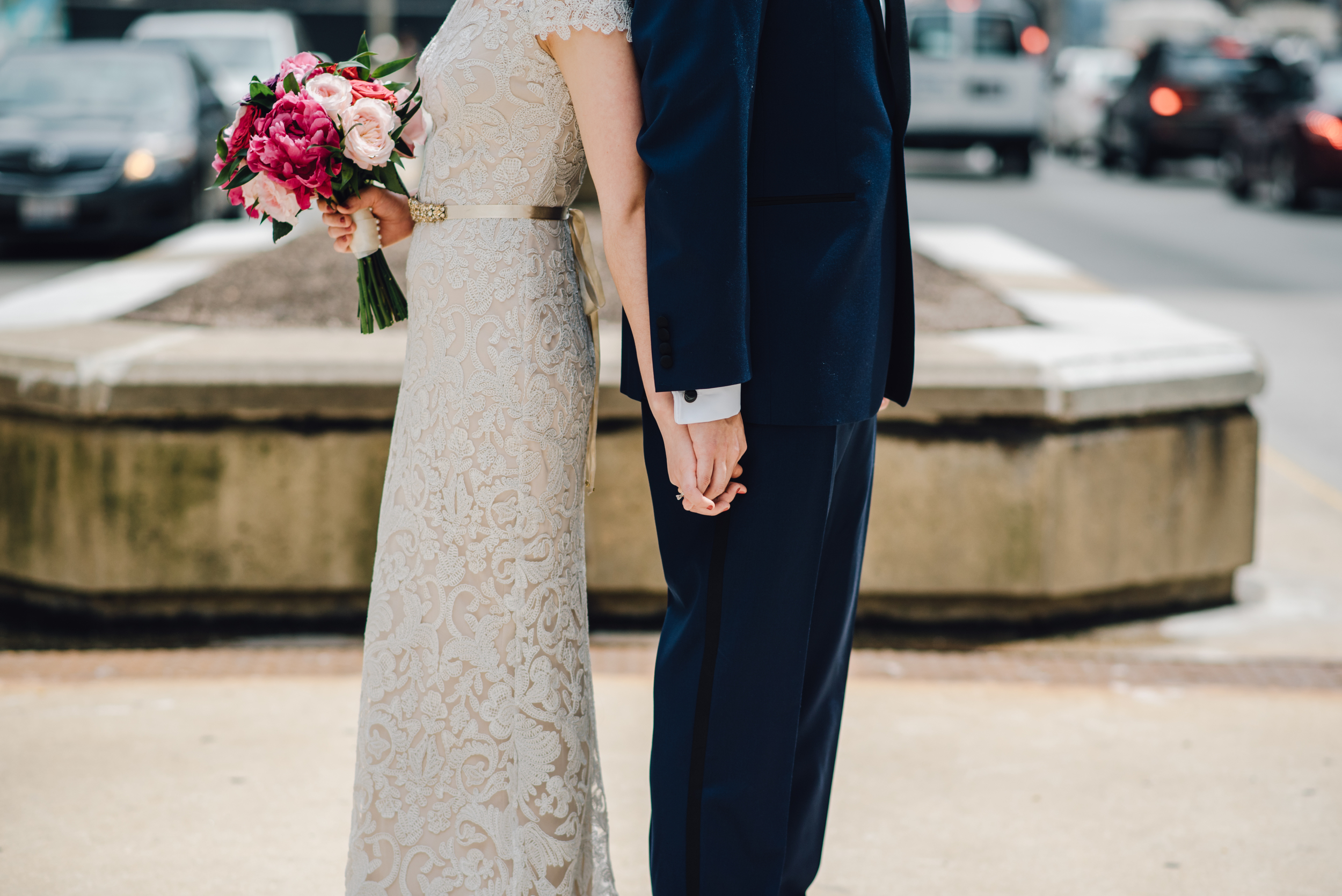 Main and Simple Photography_2016_Wedding_Chicago_C+A_Blog-74.jpg