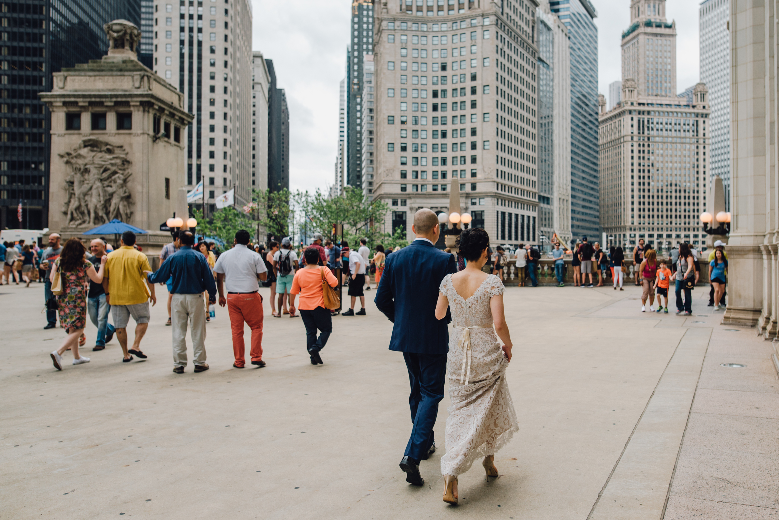 Main and Simple Photography_2016_Wedding_Chicago_C+A_Blog-75.jpg