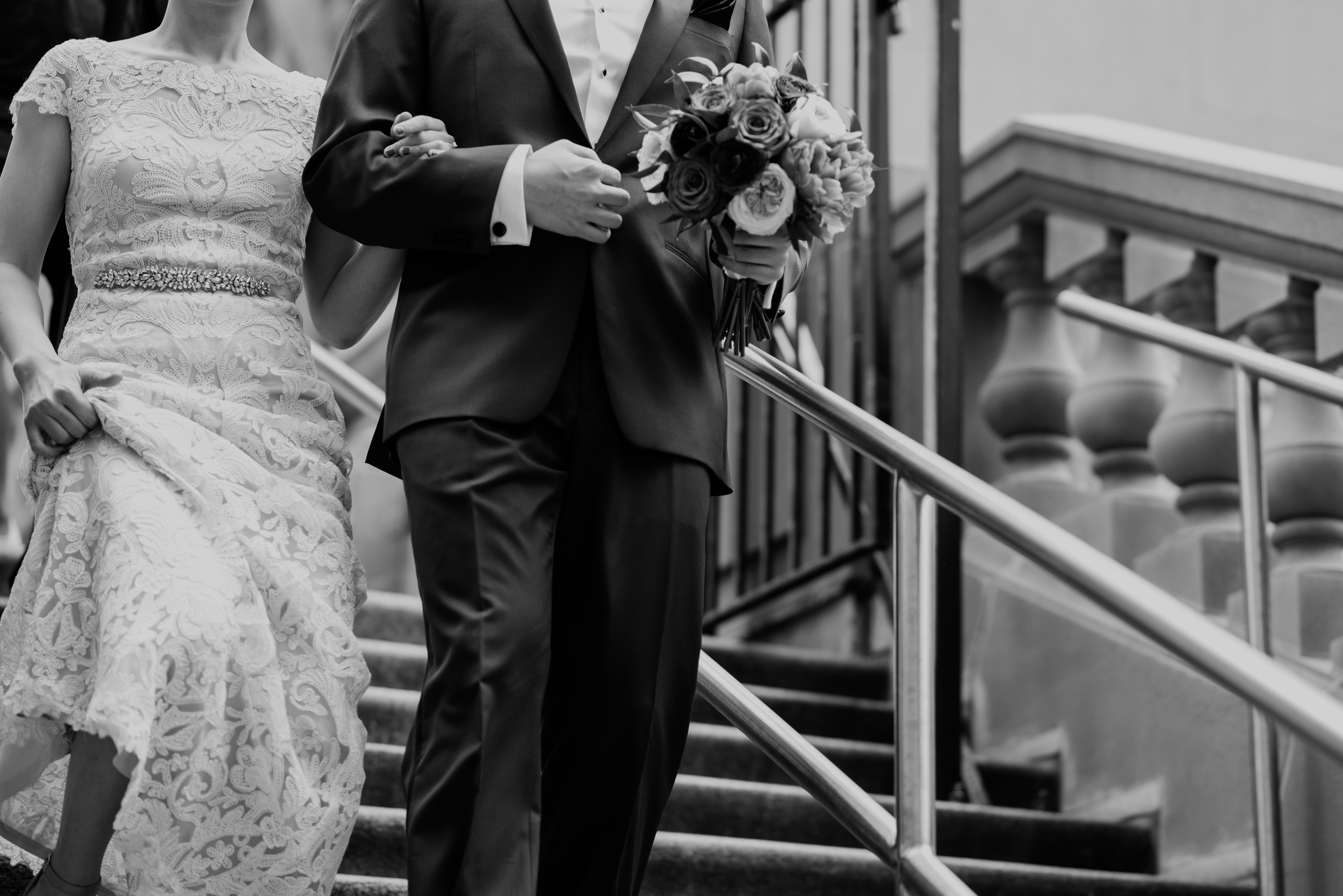 Main and Simple Photography_2016_Wedding_Chicago_C+A_Blog-76.jpg