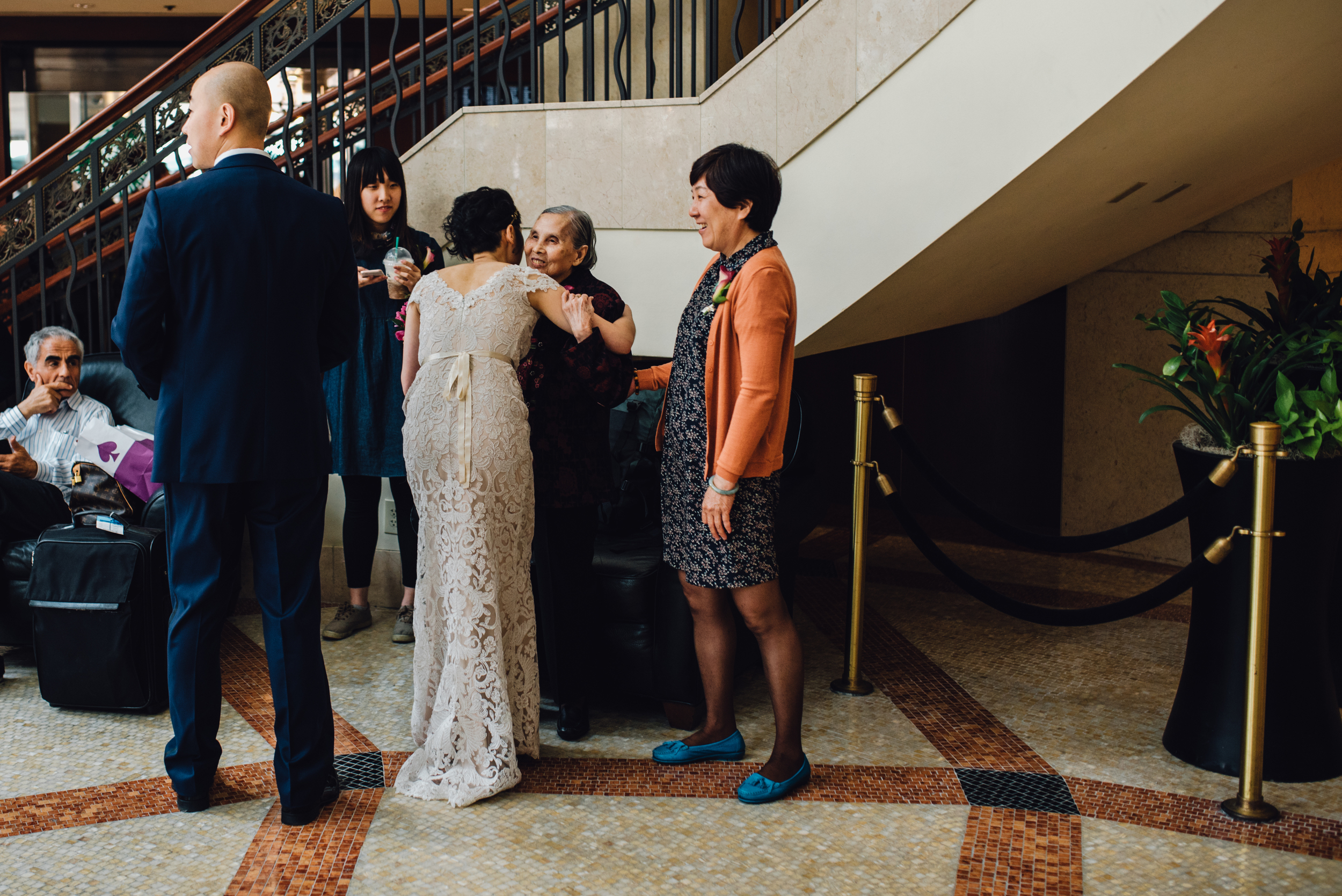 Main and Simple Photography_2016_Wedding_Chicago_C+A_Blog-93.jpg