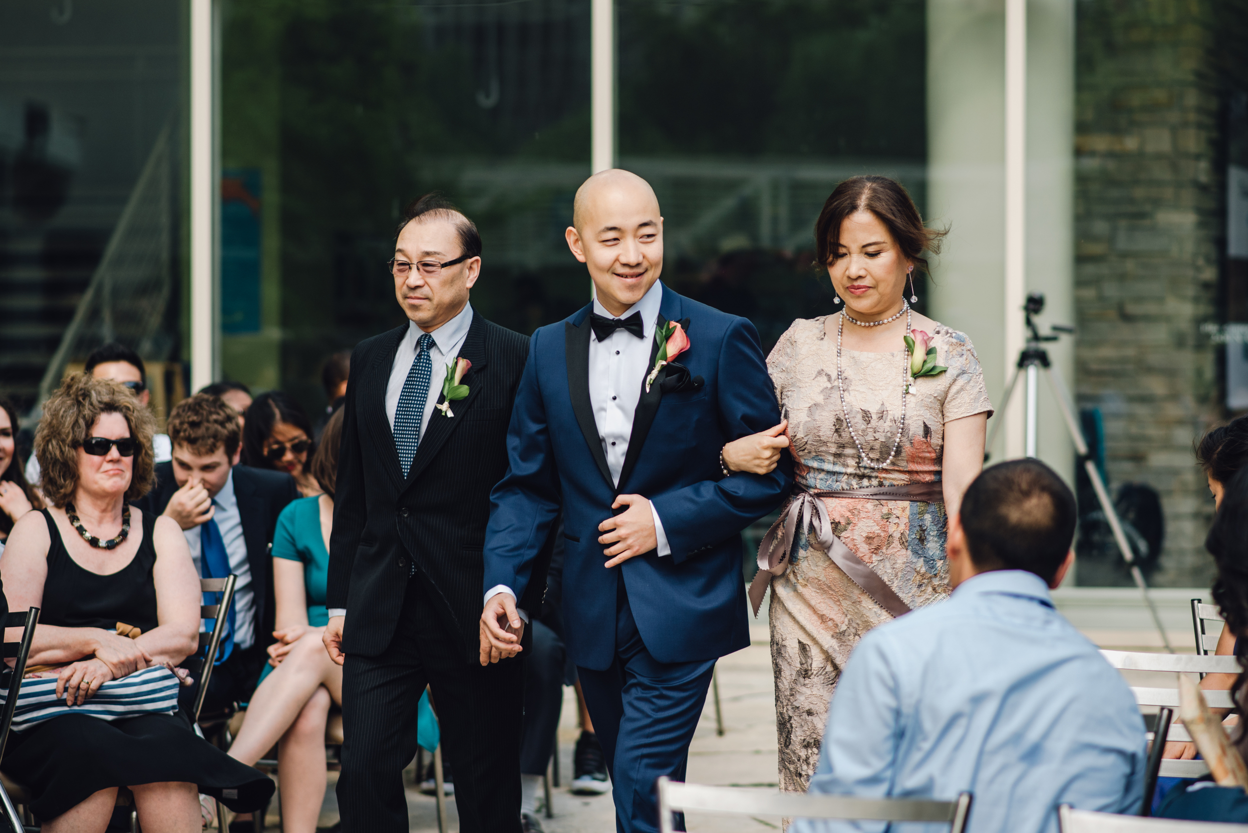 Main and Simple Photography_2016_Wedding_Chicago_C+A_Blog-107.jpg