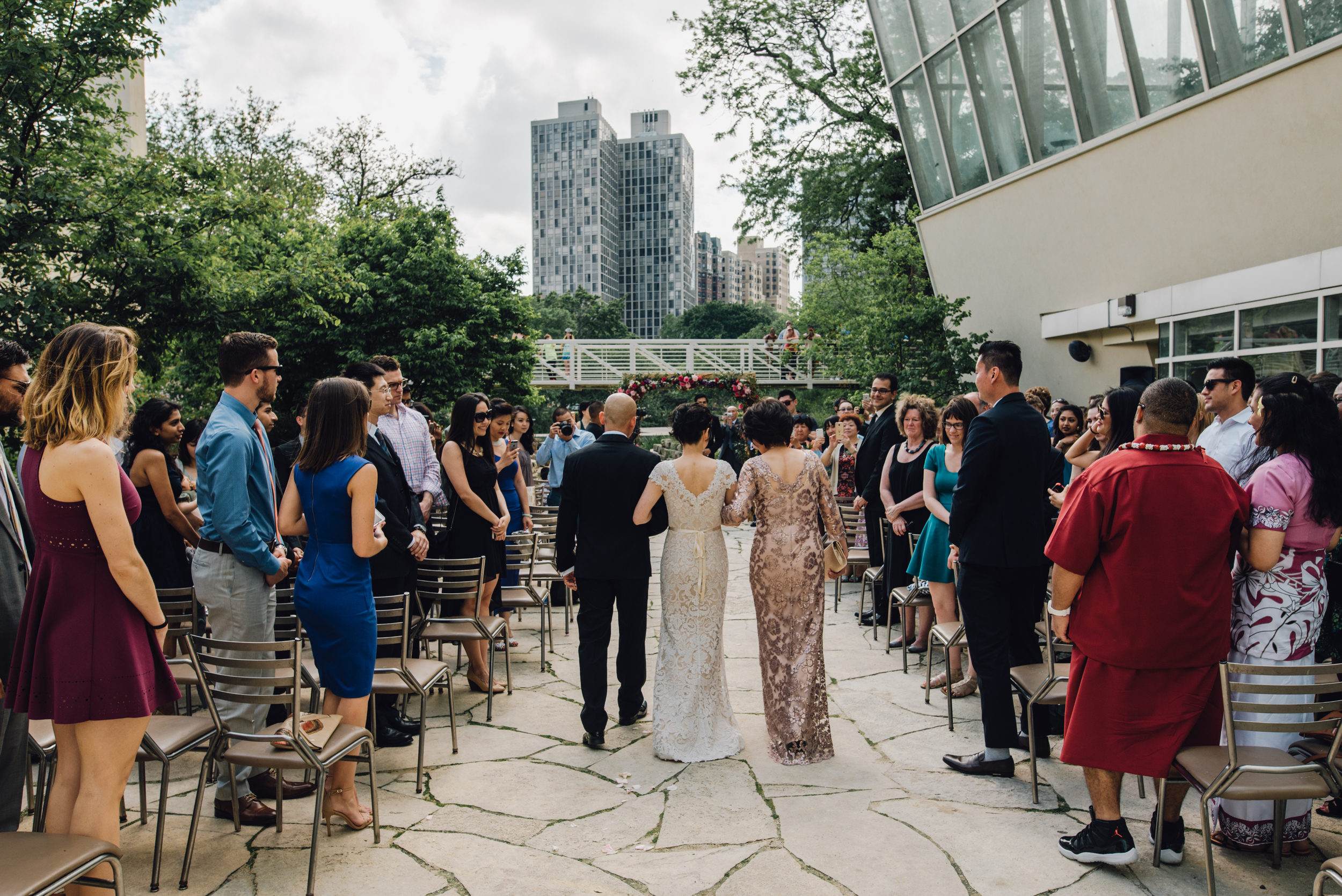 Main and Simple Photography_2016_Wedding_Chicago_C+A_Blog-110.jpg