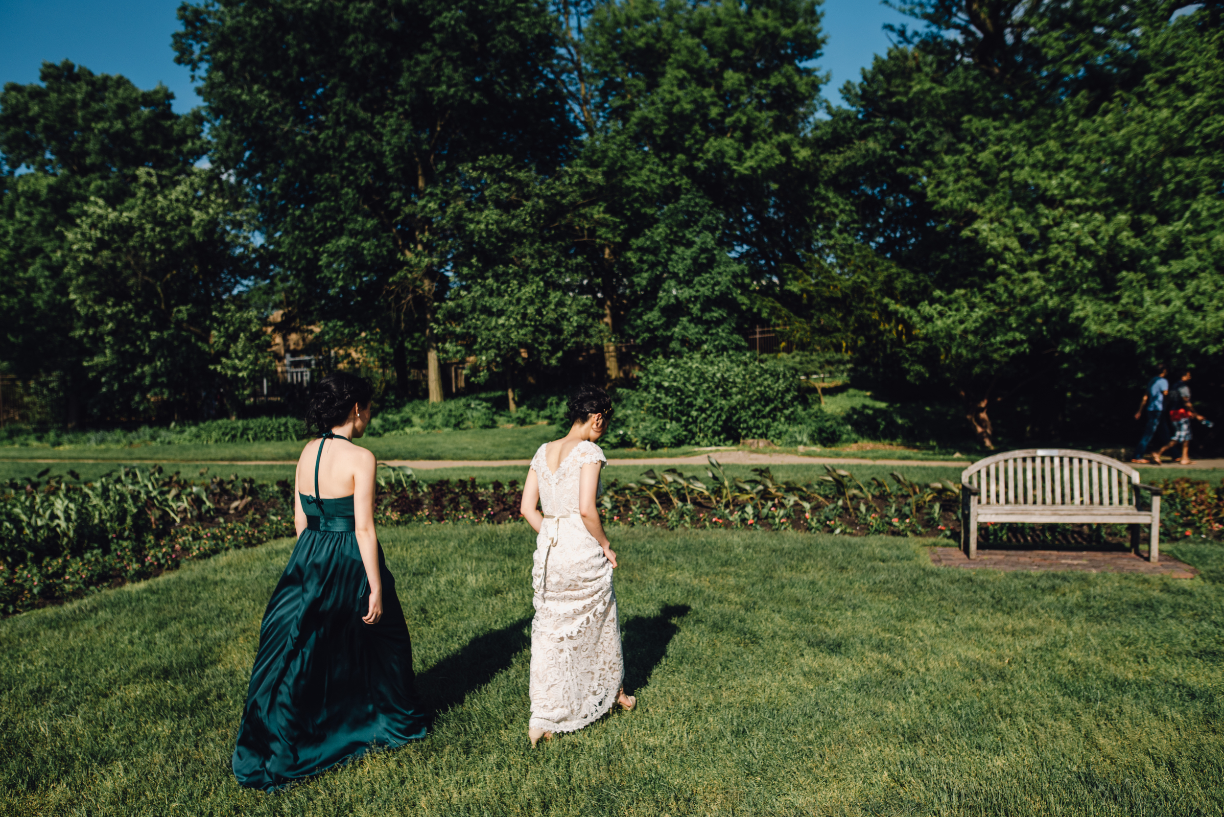 Main and Simple Photography_2016_Wedding_Chicago_C+A_Blog-137.jpg