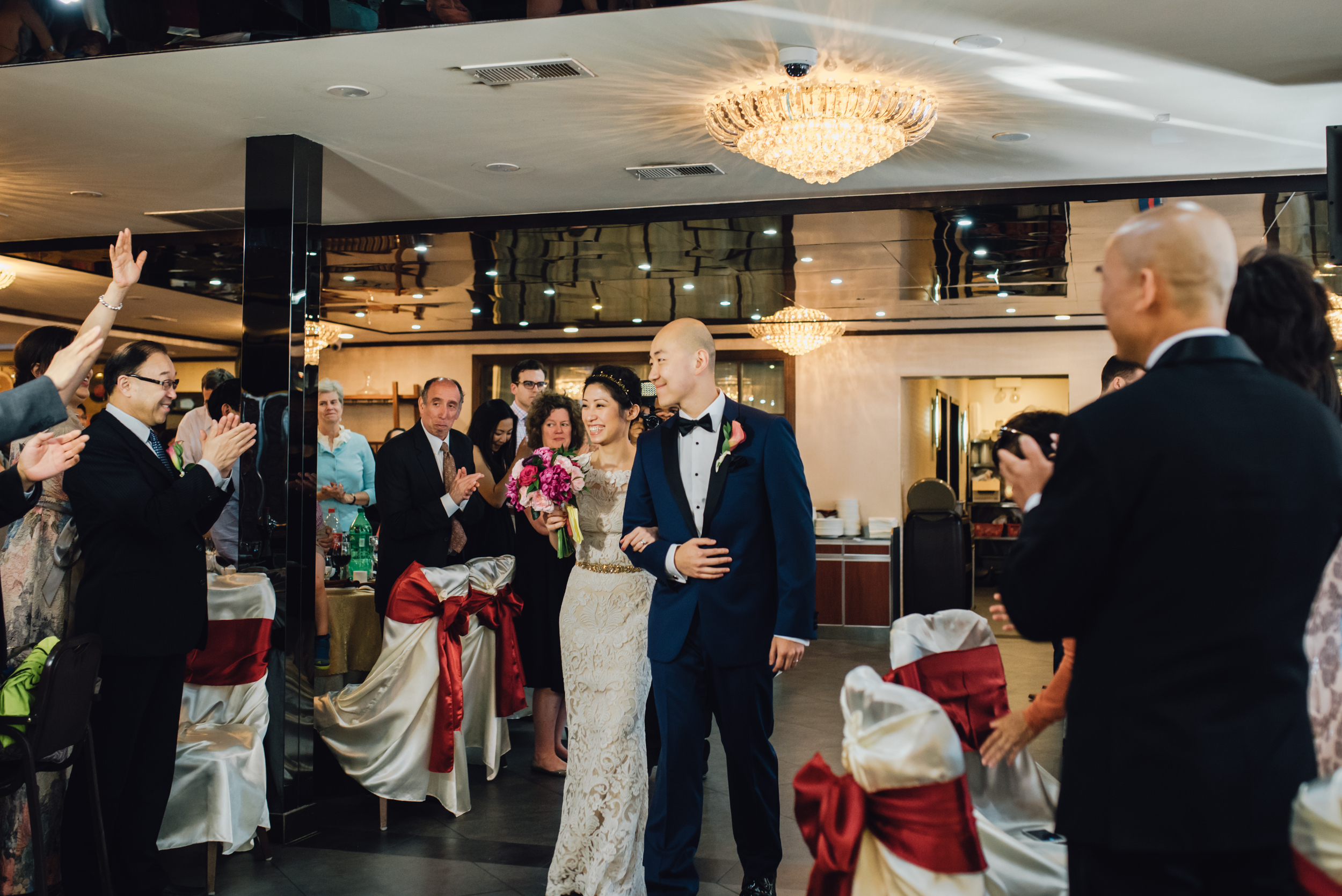 Main and Simple Photography_2016_Wedding_Chicago_C+A_Blog-154.jpg