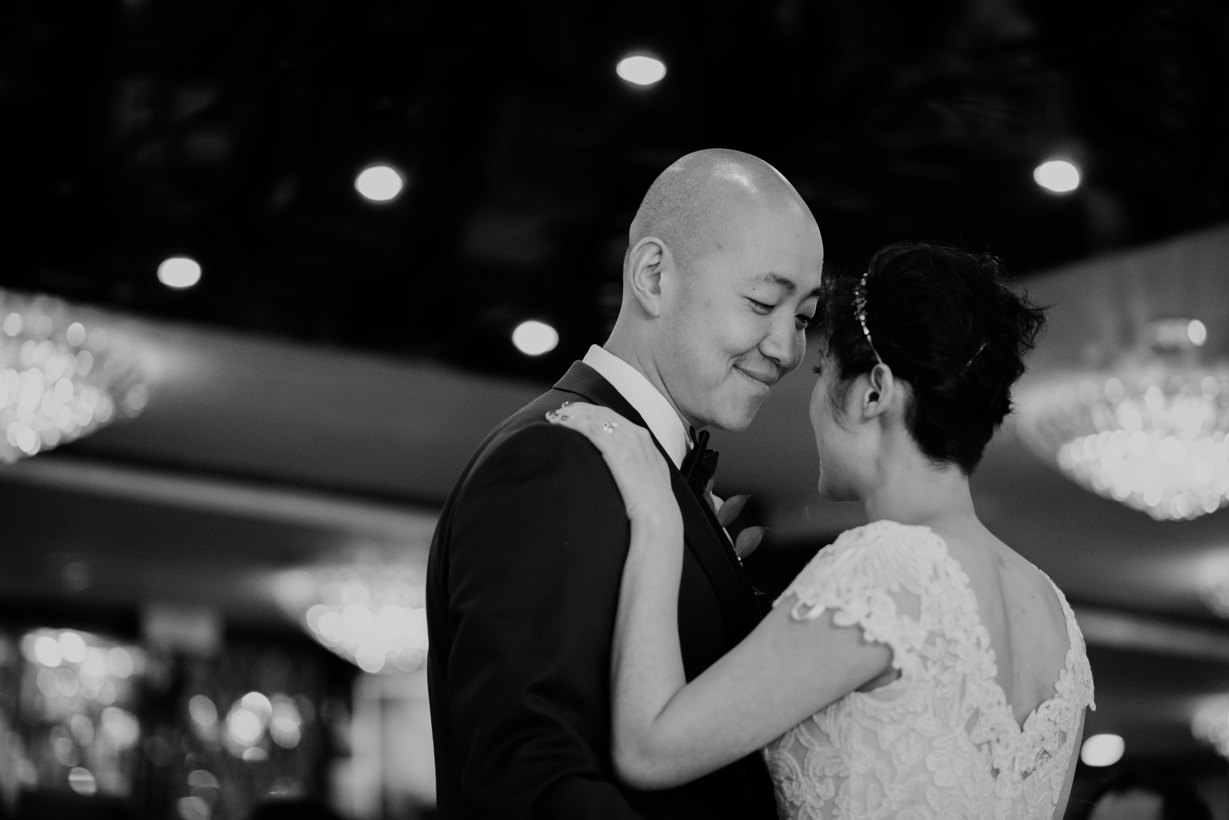 Main and Simple Photography_2016_Wedding_Chicago_C+A_Blog-157.jpg