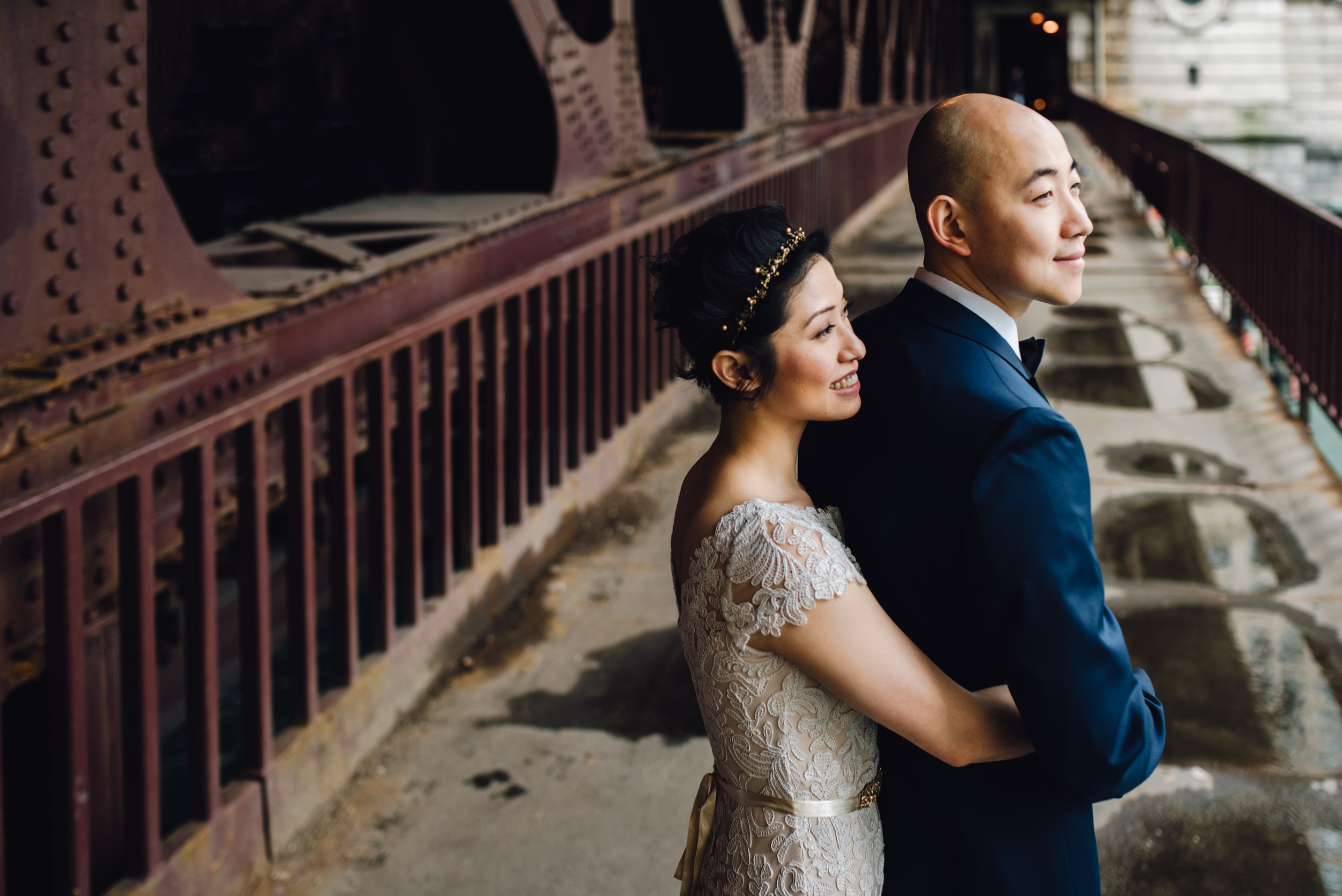Main and Simple Photography_2016_Wedding_Chicago_C+A_Blog-85.jpg