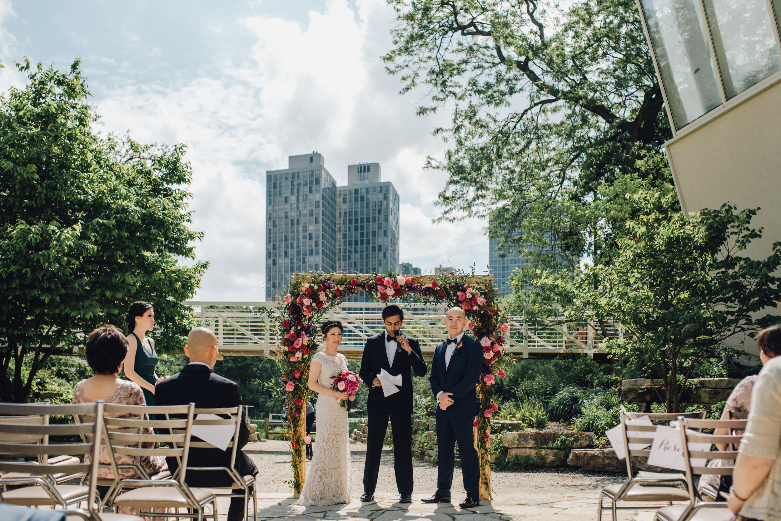 Main and Simple Photography_2016_Wedding_Chicago_C+A_Blog-119.jpg