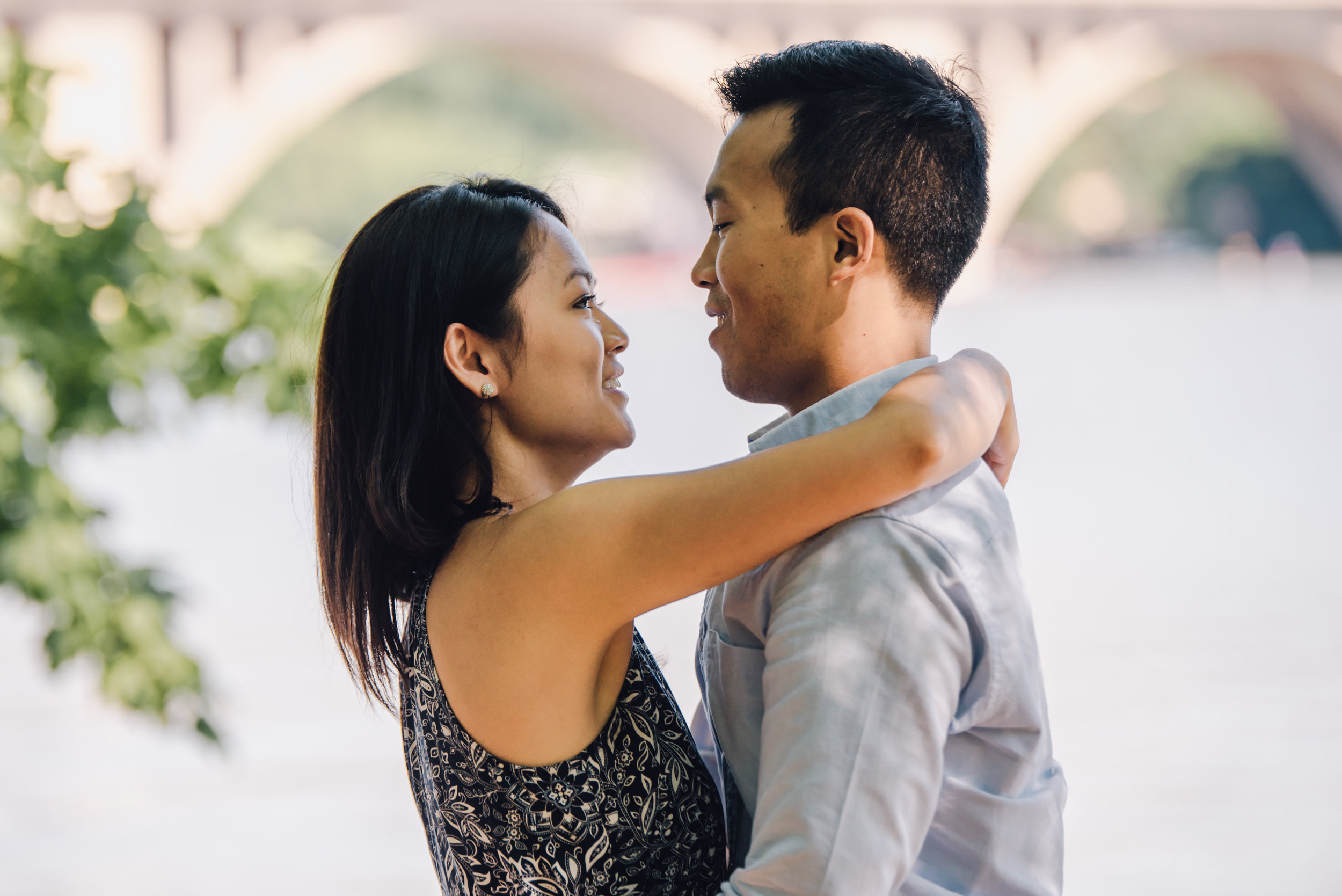 Main and Simple Photography_2016_Engagement_DC_T+E-79.jpg