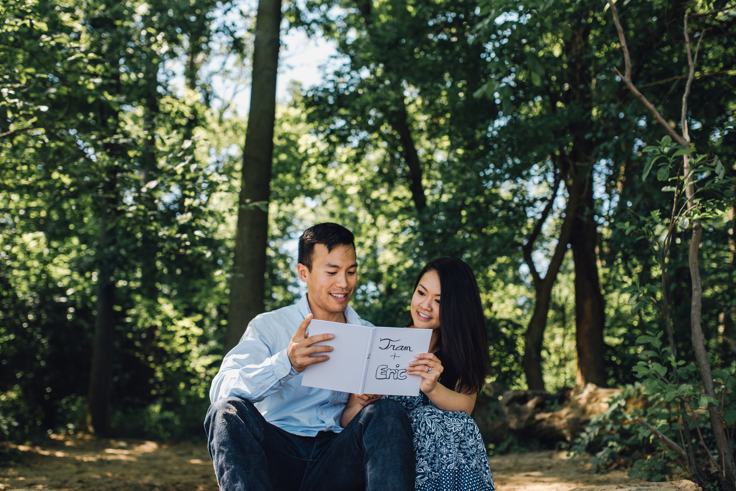 Main and Simple Photography_2016_Engagement_DC_T+E-107.jpg