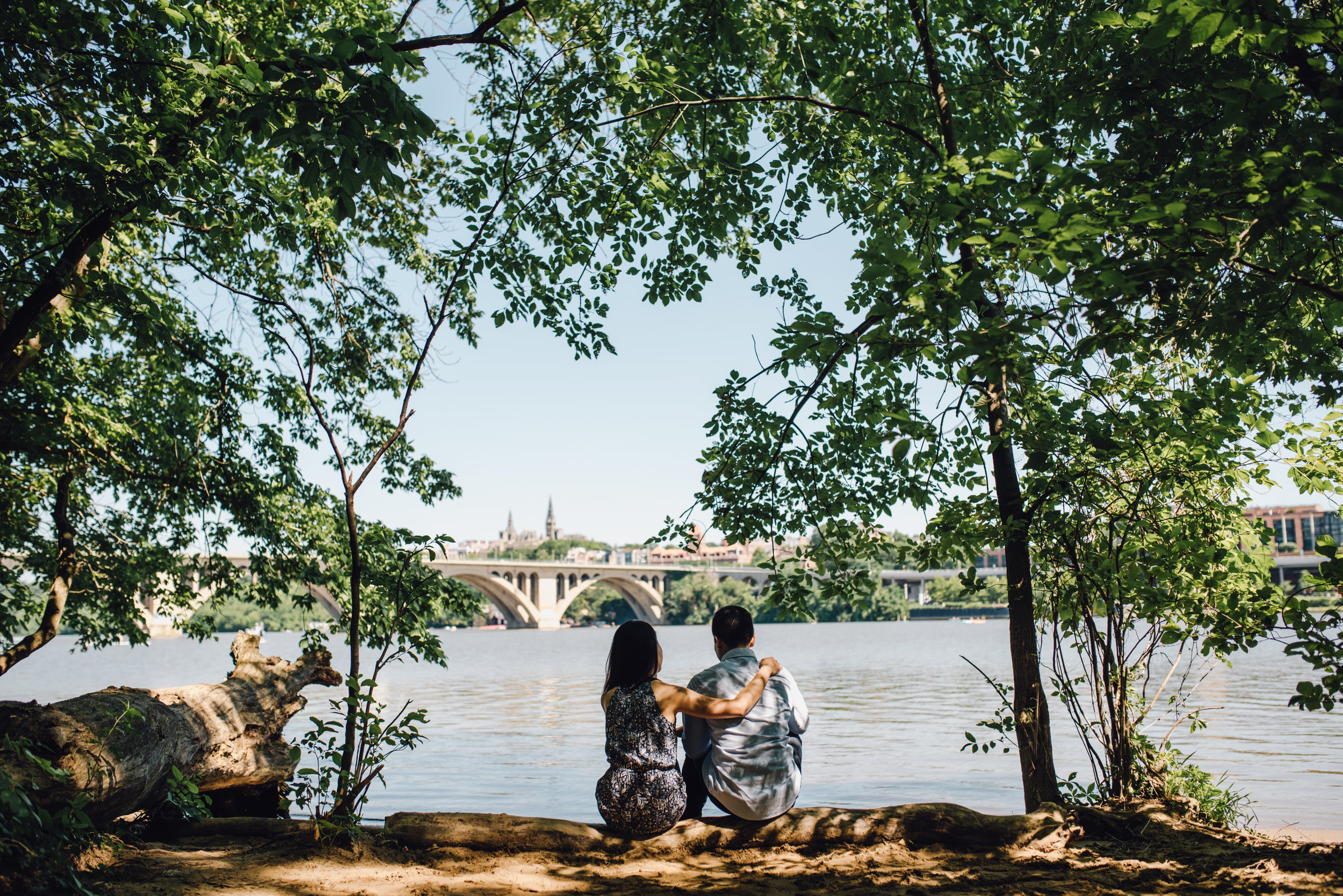 Main and Simple Photography_2016_Engagement_DC_T+E-99.jpg