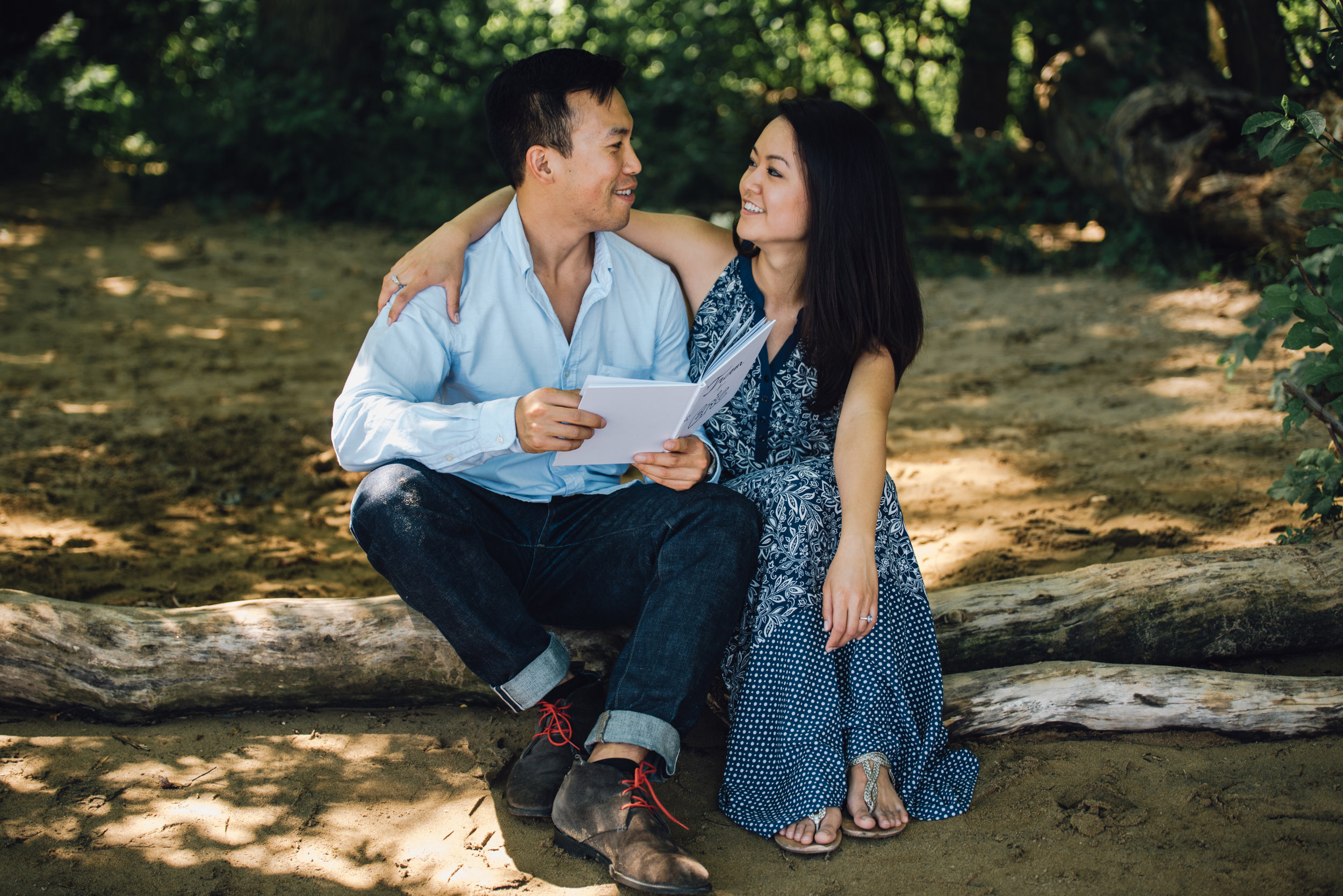 Main and Simple Photography_2016_Engagement_DC_T+E-124.jpg