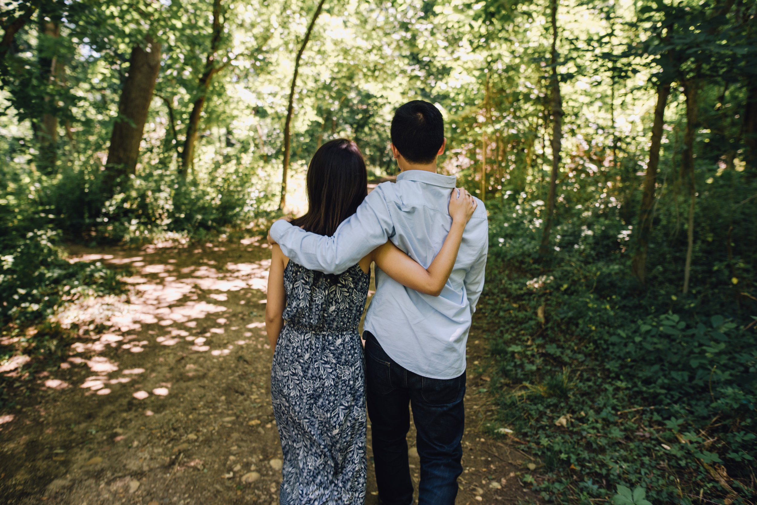 Main and Simple Photography_2016_Engagement_DC_T+E-136.jpg